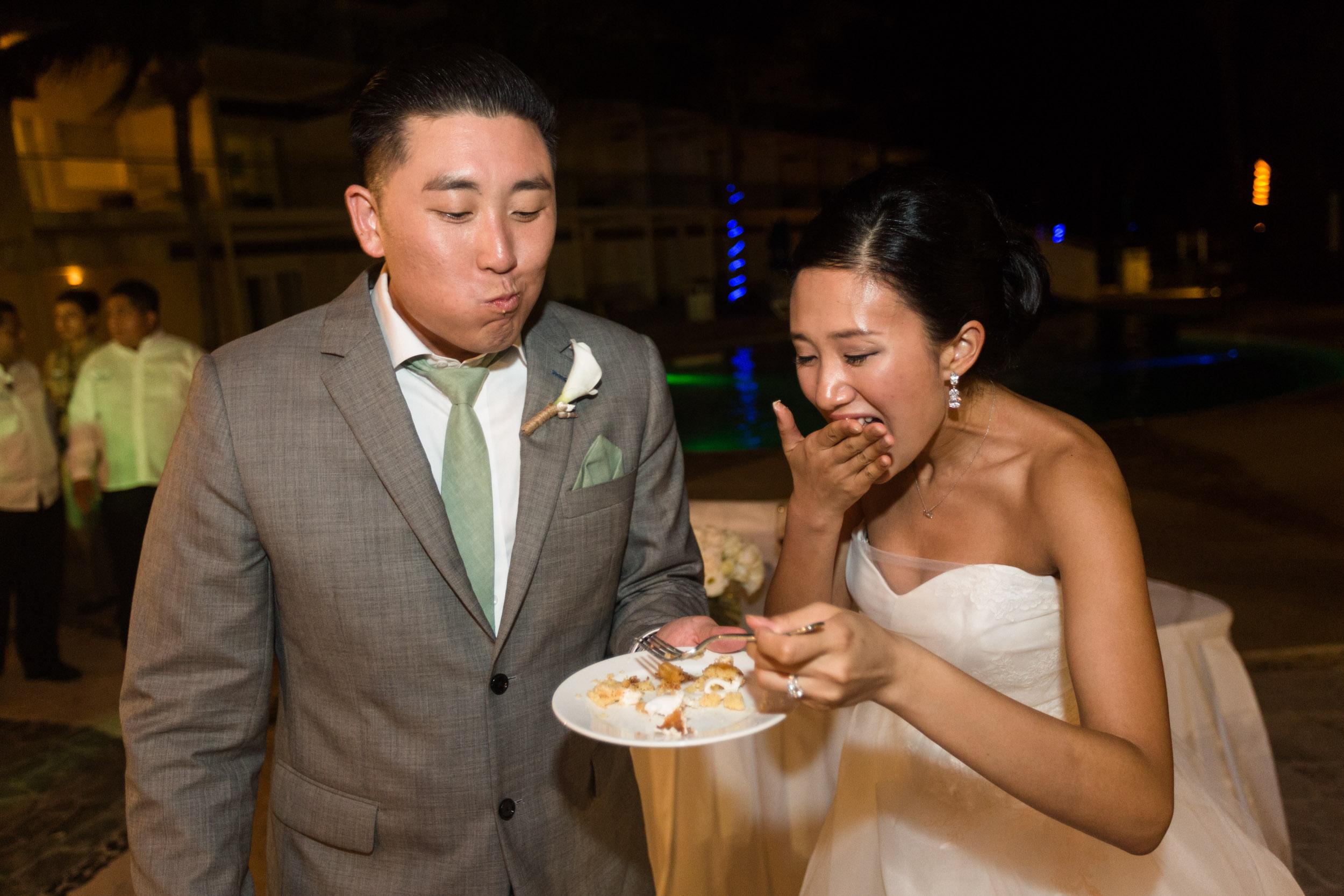 hannah-solomon-wedding-0035.jpg