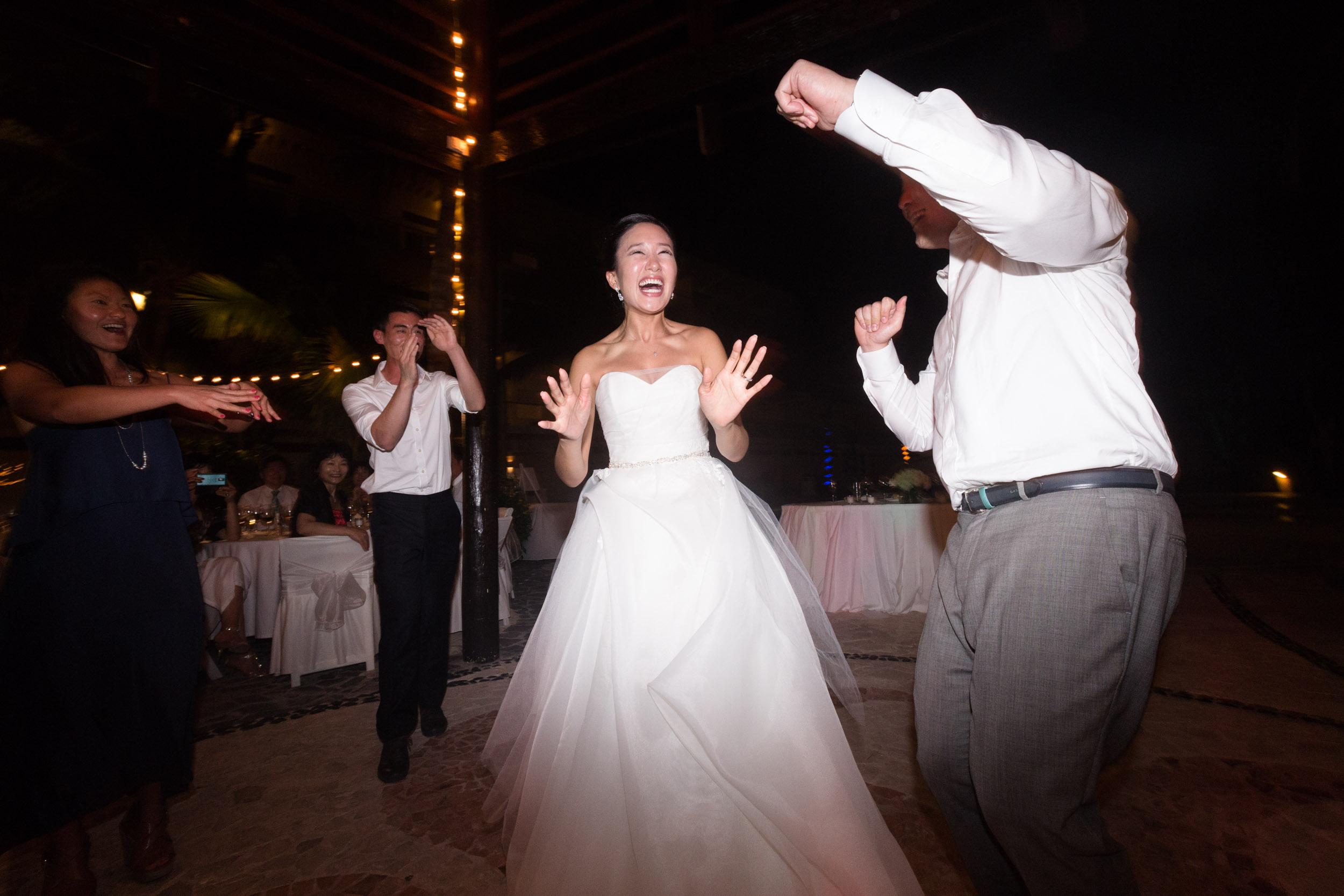 hannah-solomon-wedding-0037.jpg