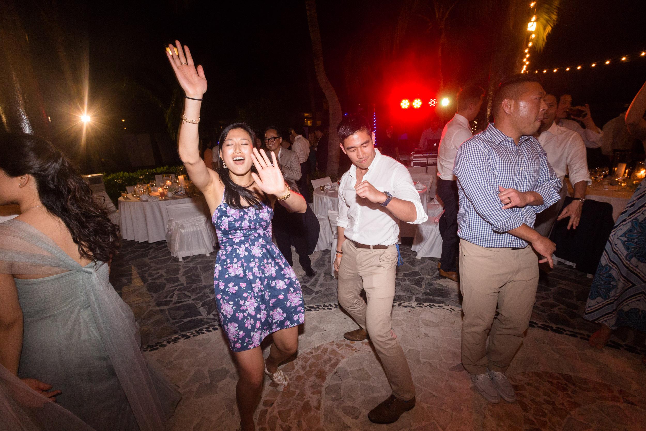 hannah-solomon-wedding-0038.jpg