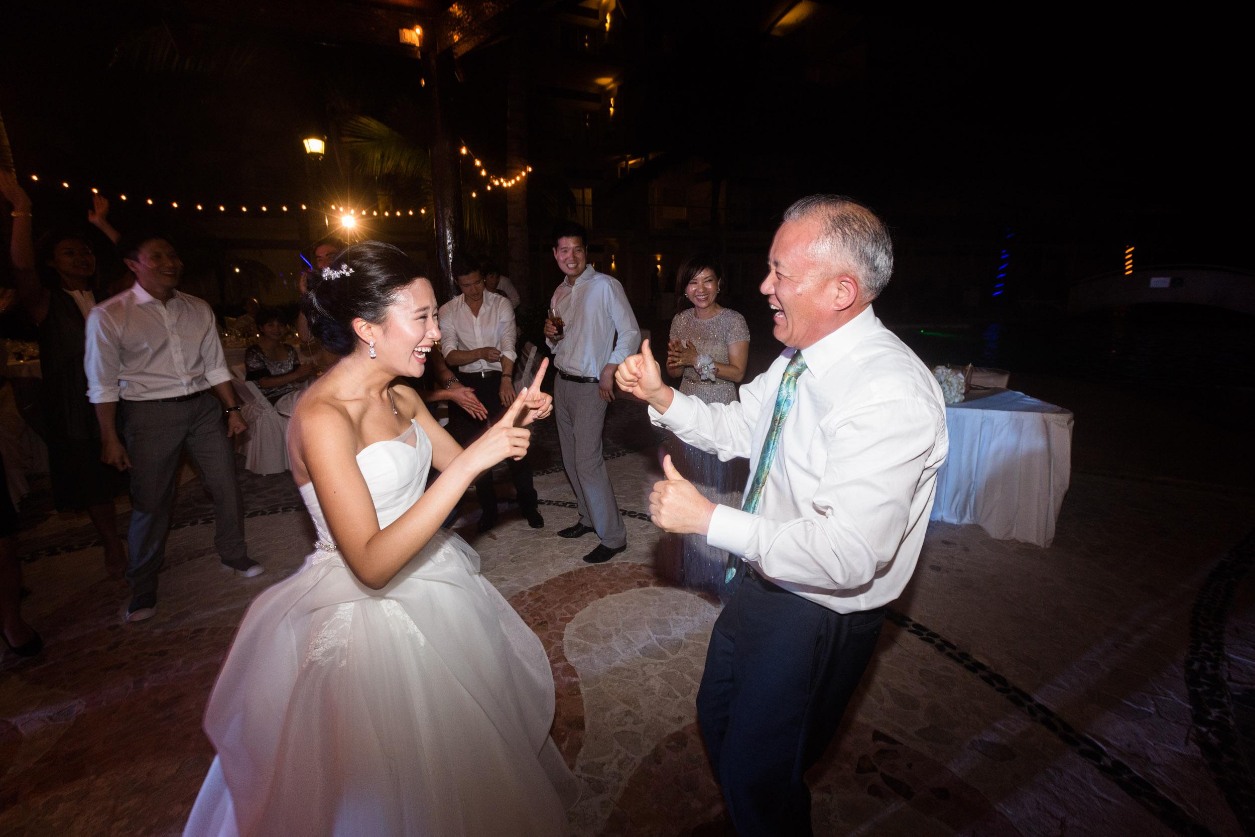 hannah-solomon-wedding-0039.jpg