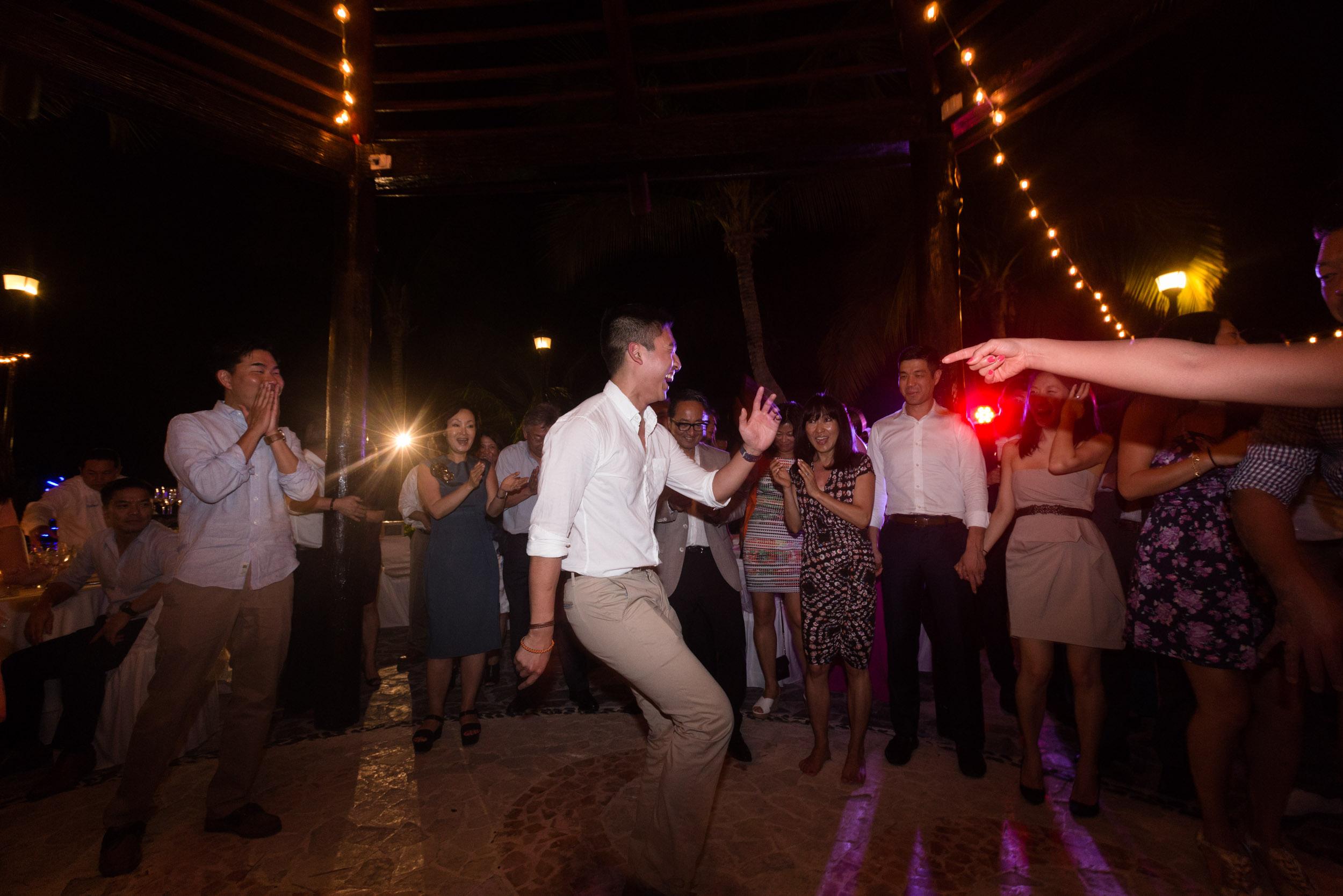 hannah-solomon-wedding-0041.jpg