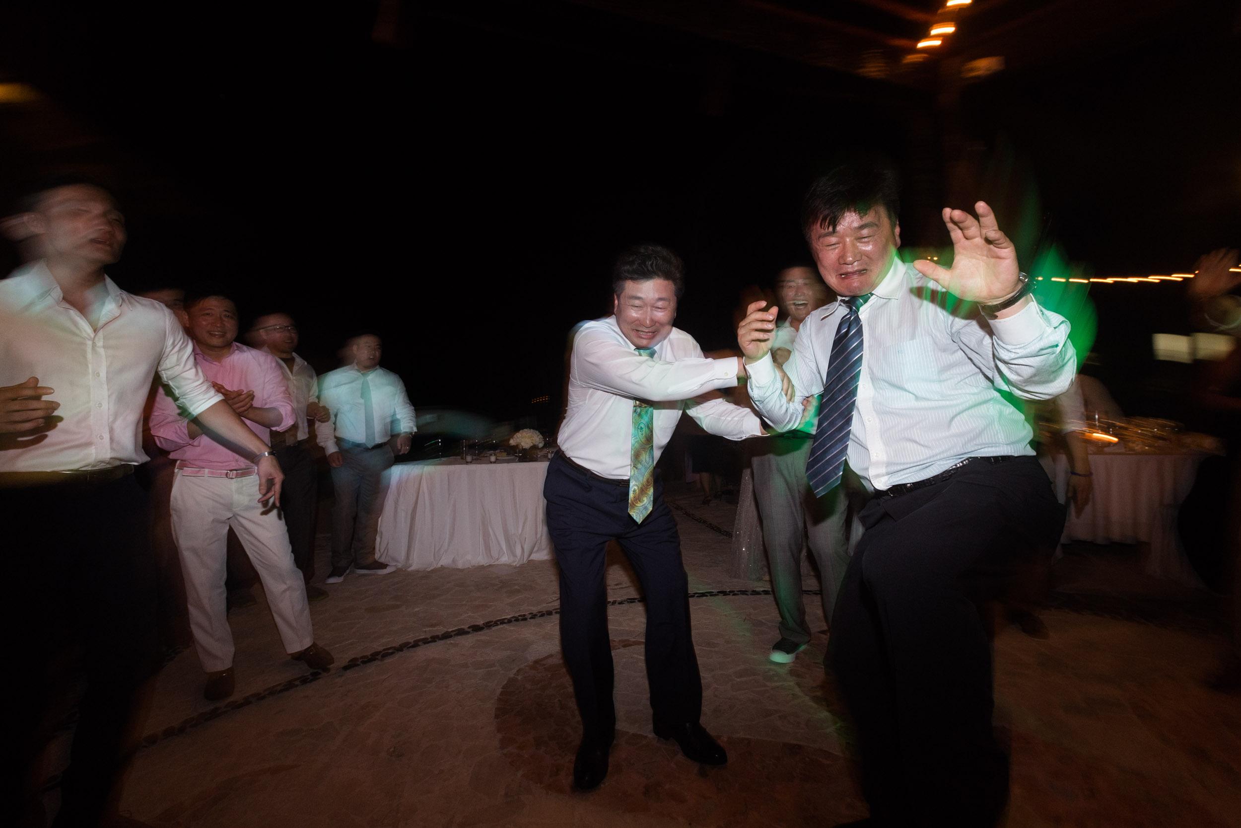 hannah-solomon-wedding-0043.jpg