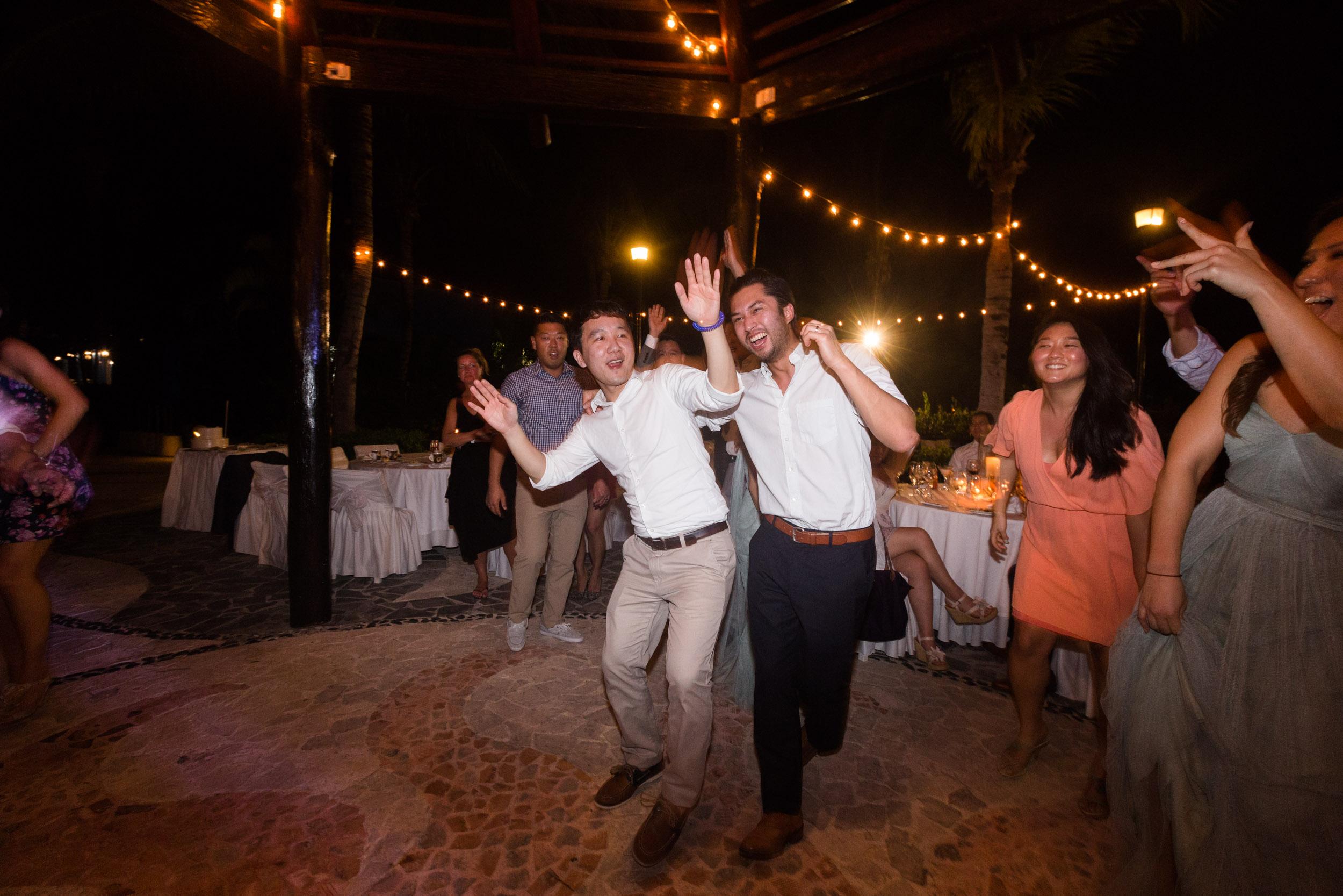 hannah-solomon-wedding-0047.jpg