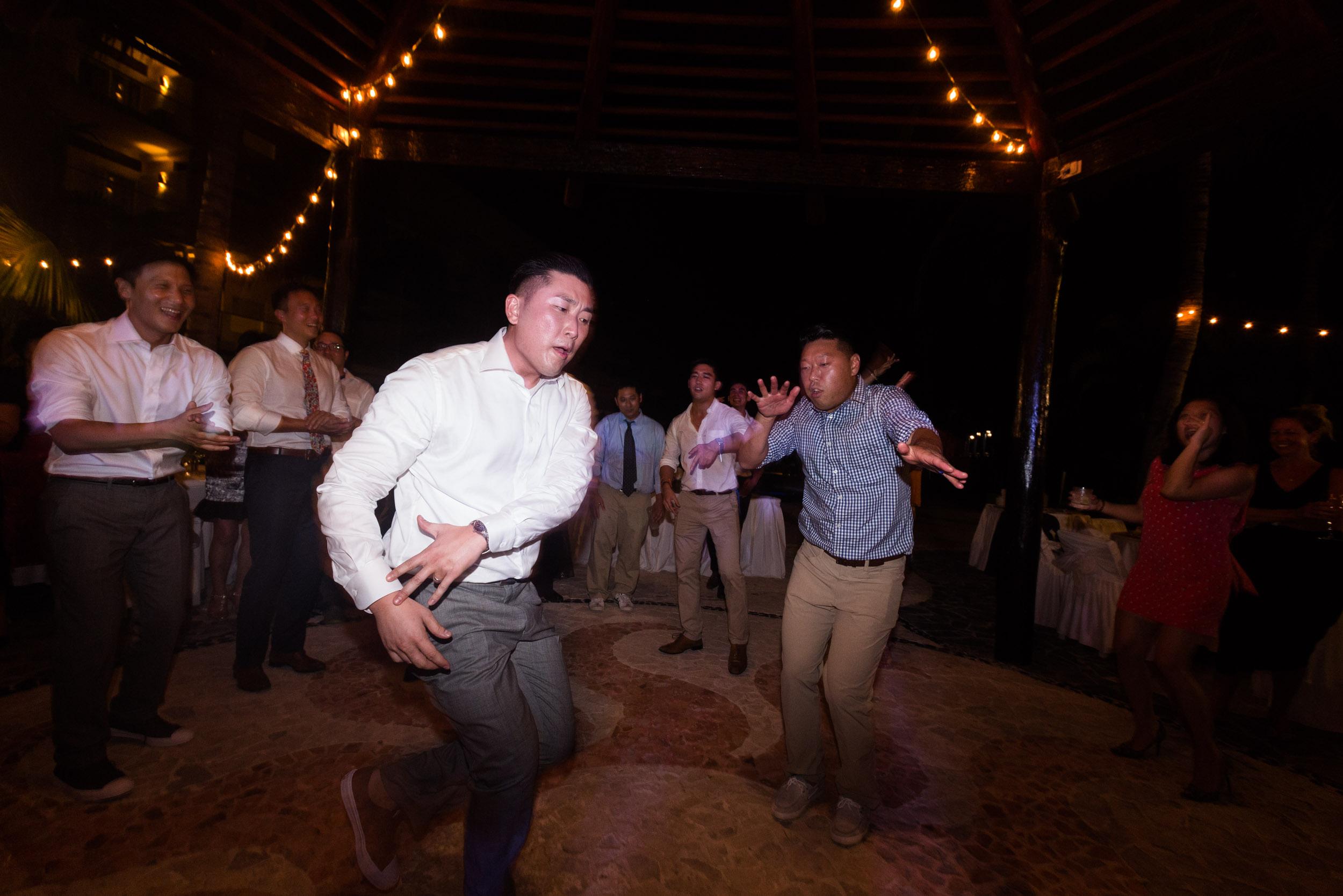 hannah-solomon-wedding-0048.jpg