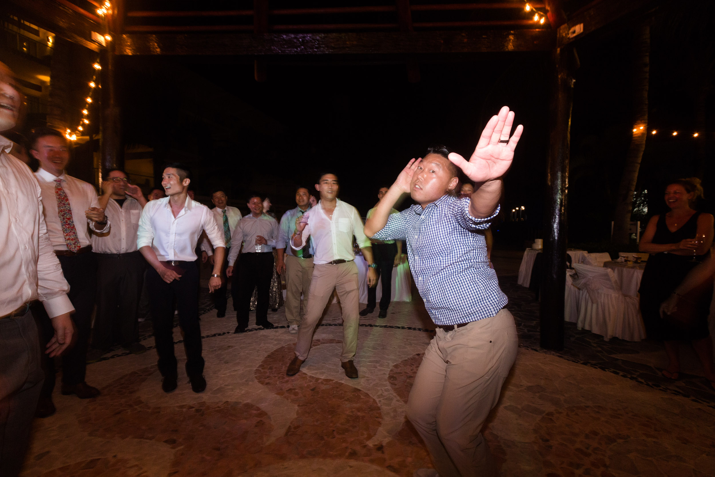 hannah-solomon-wedding-0049.jpg