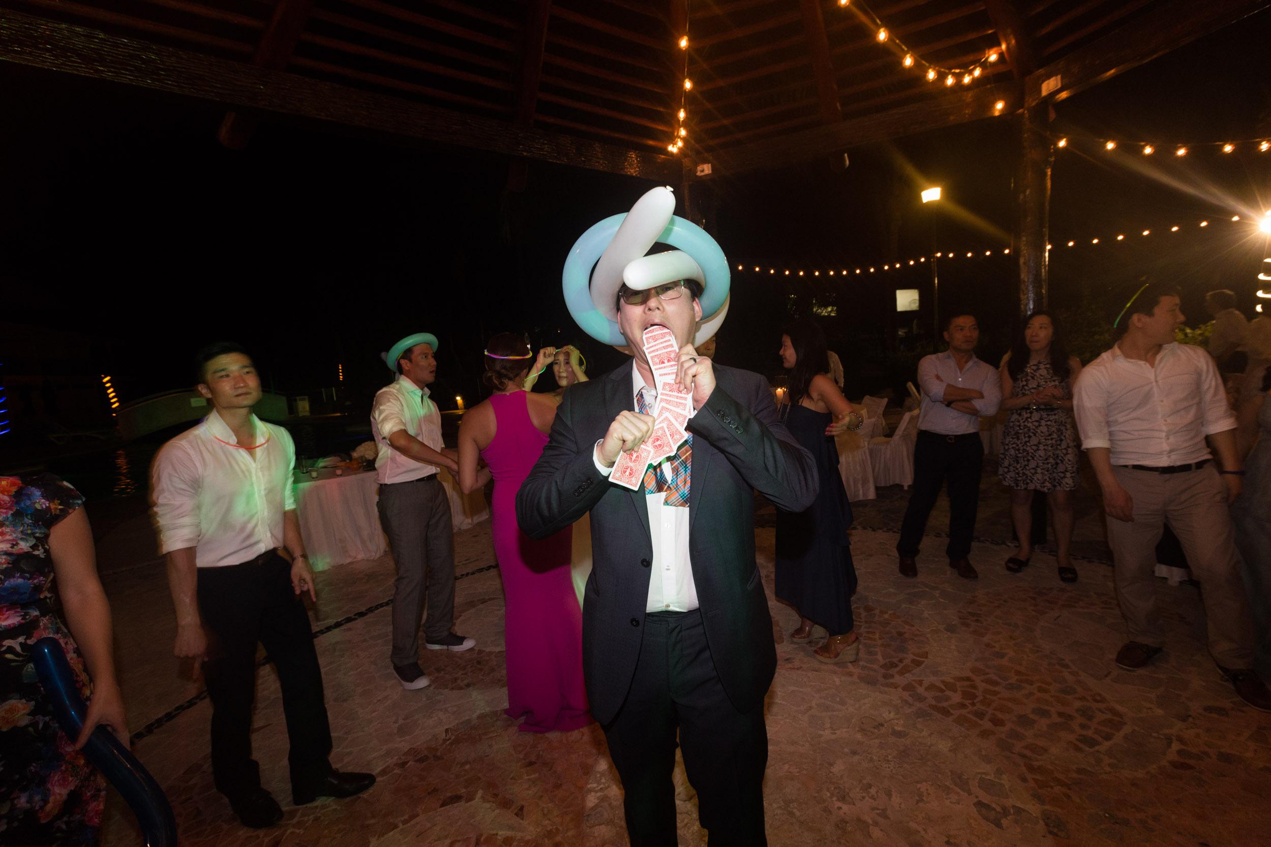 hannah-solomon-wedding-0052.jpg