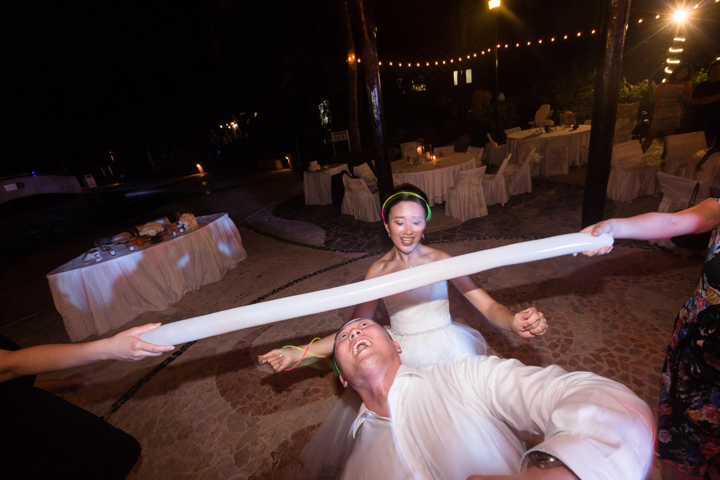 hannah-solomon-wedding-0053.jpg