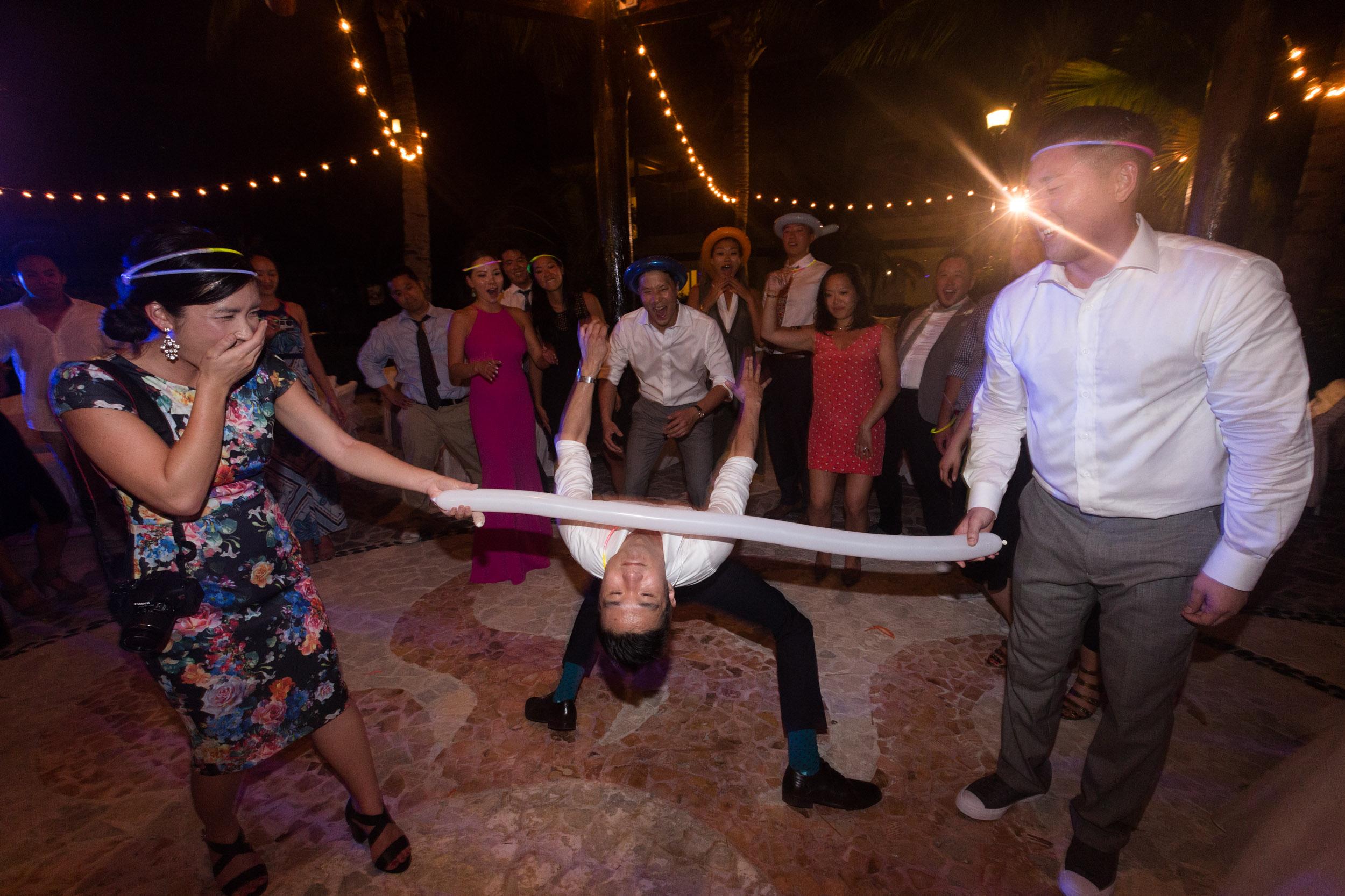 hannah-solomon-wedding-0054.jpg