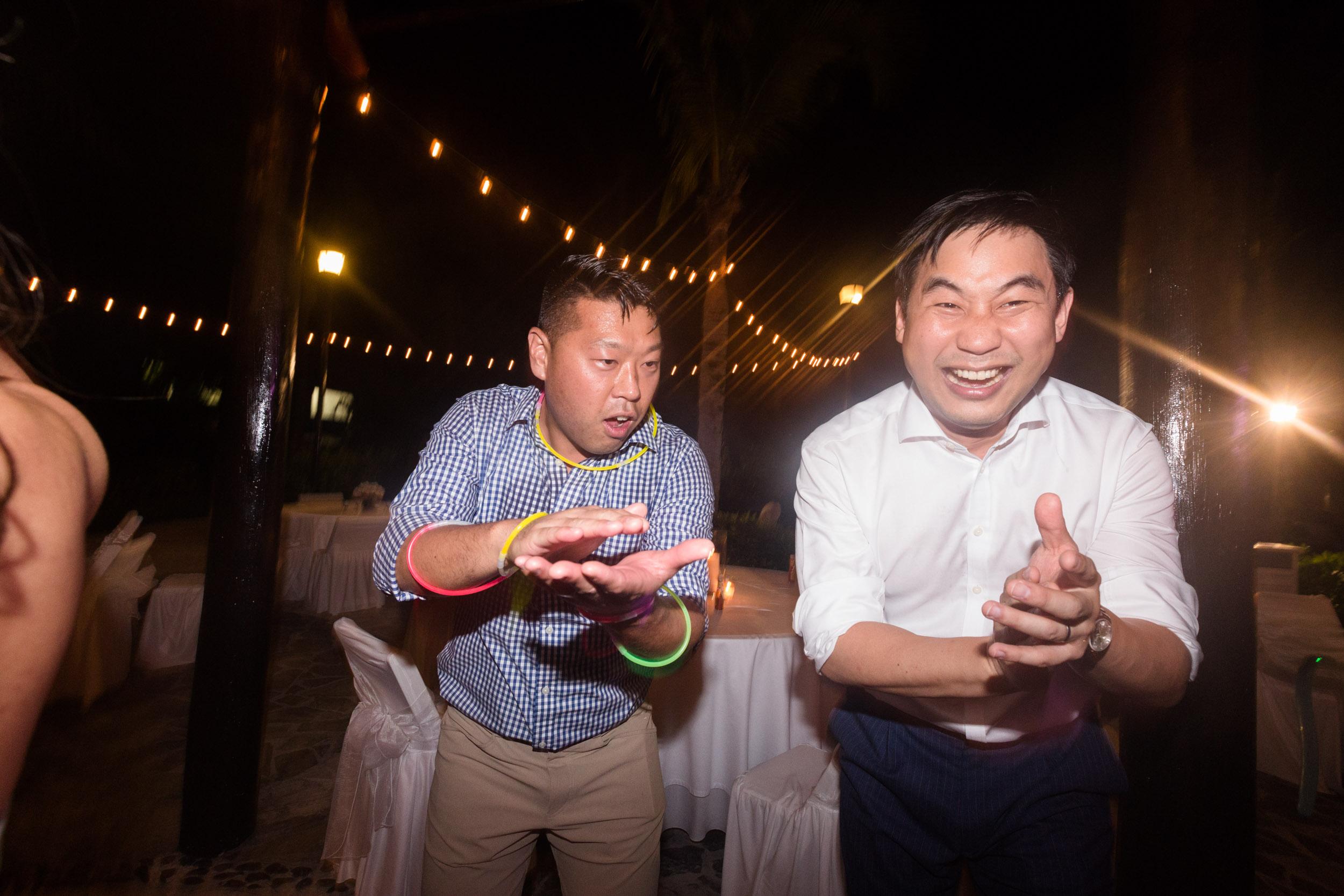 hannah-solomon-wedding-0056.jpg
