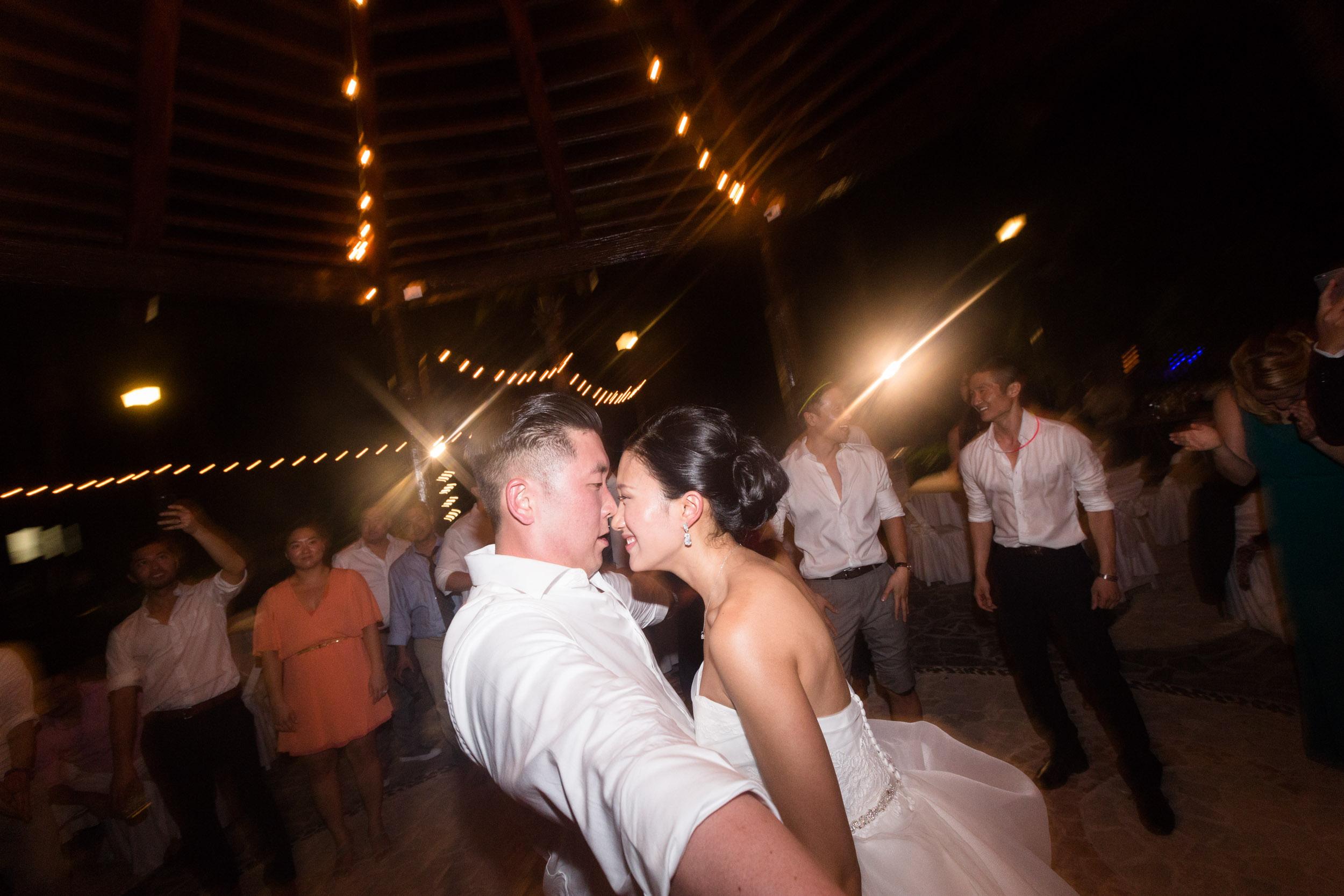 hannah-solomon-wedding-0057.jpg