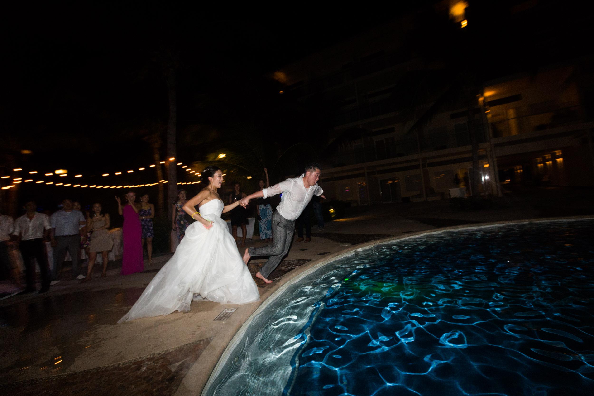 hannah-solomon-wedding-0058.jpg