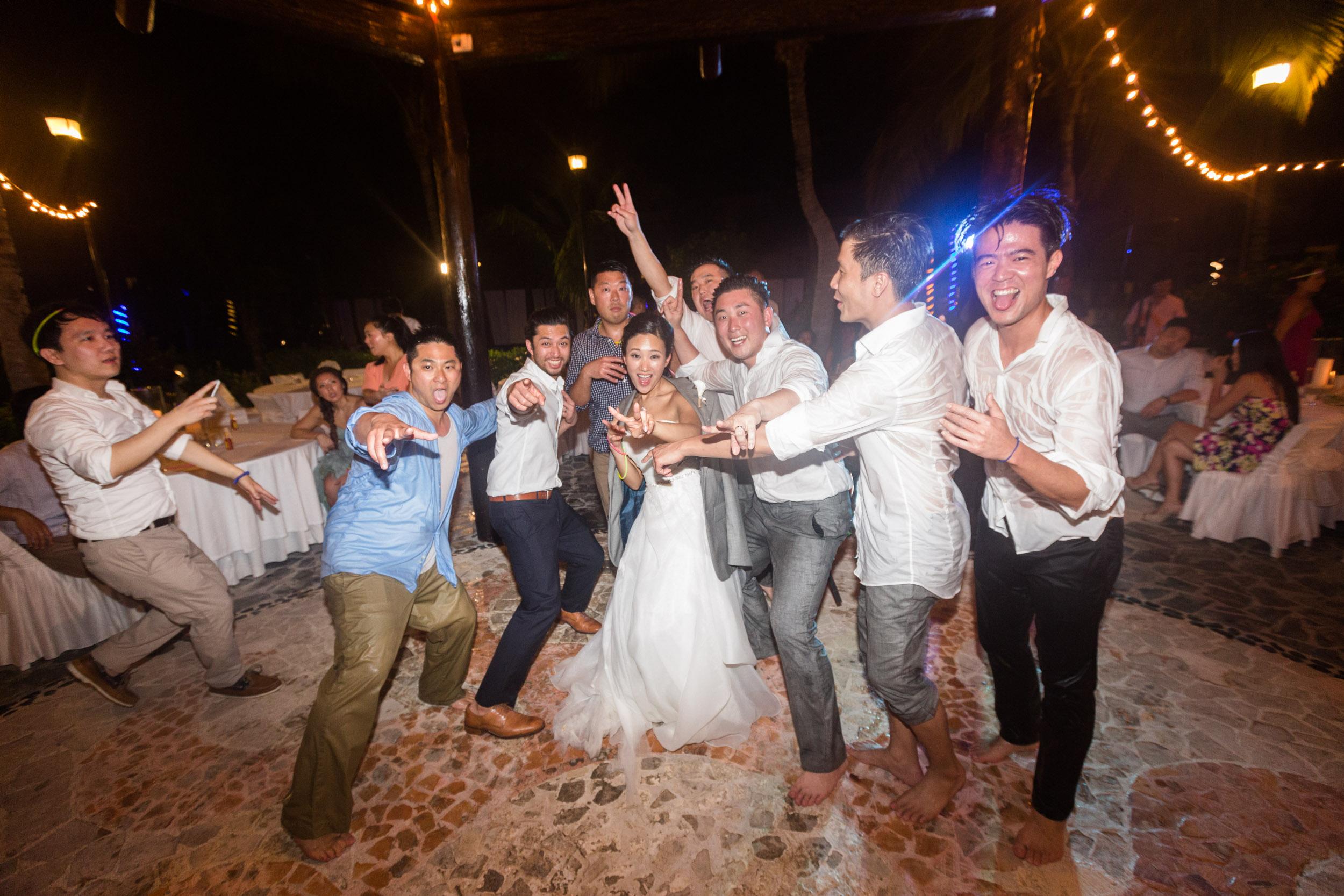 hannah-solomon-wedding-0060.jpg