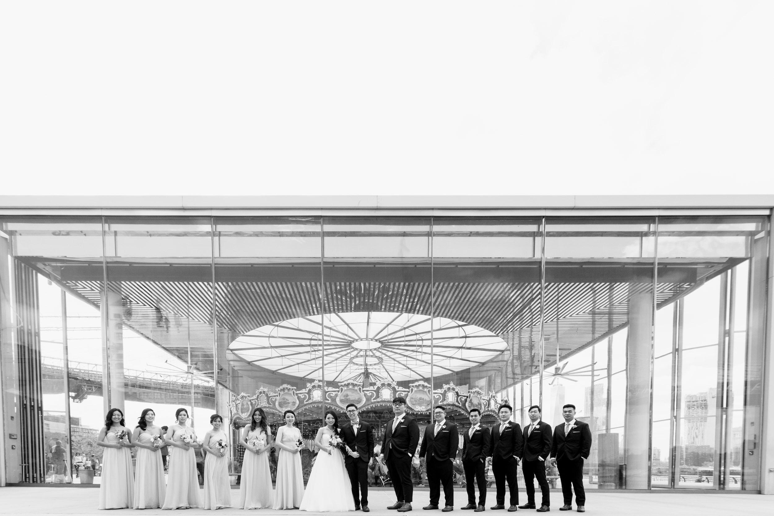 stella-andrew-married-0012.jpg