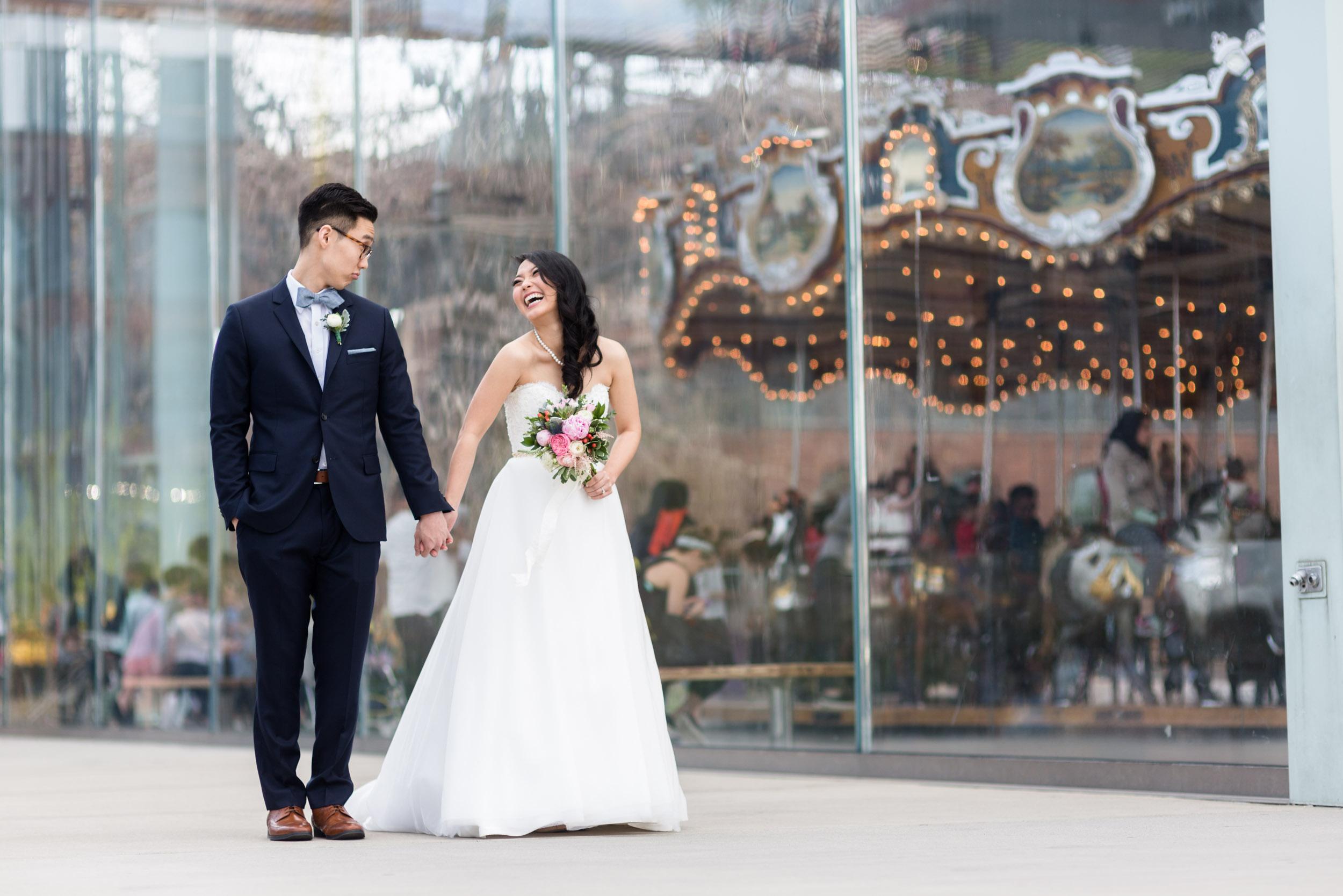 stella-andrew-married-0013.jpg