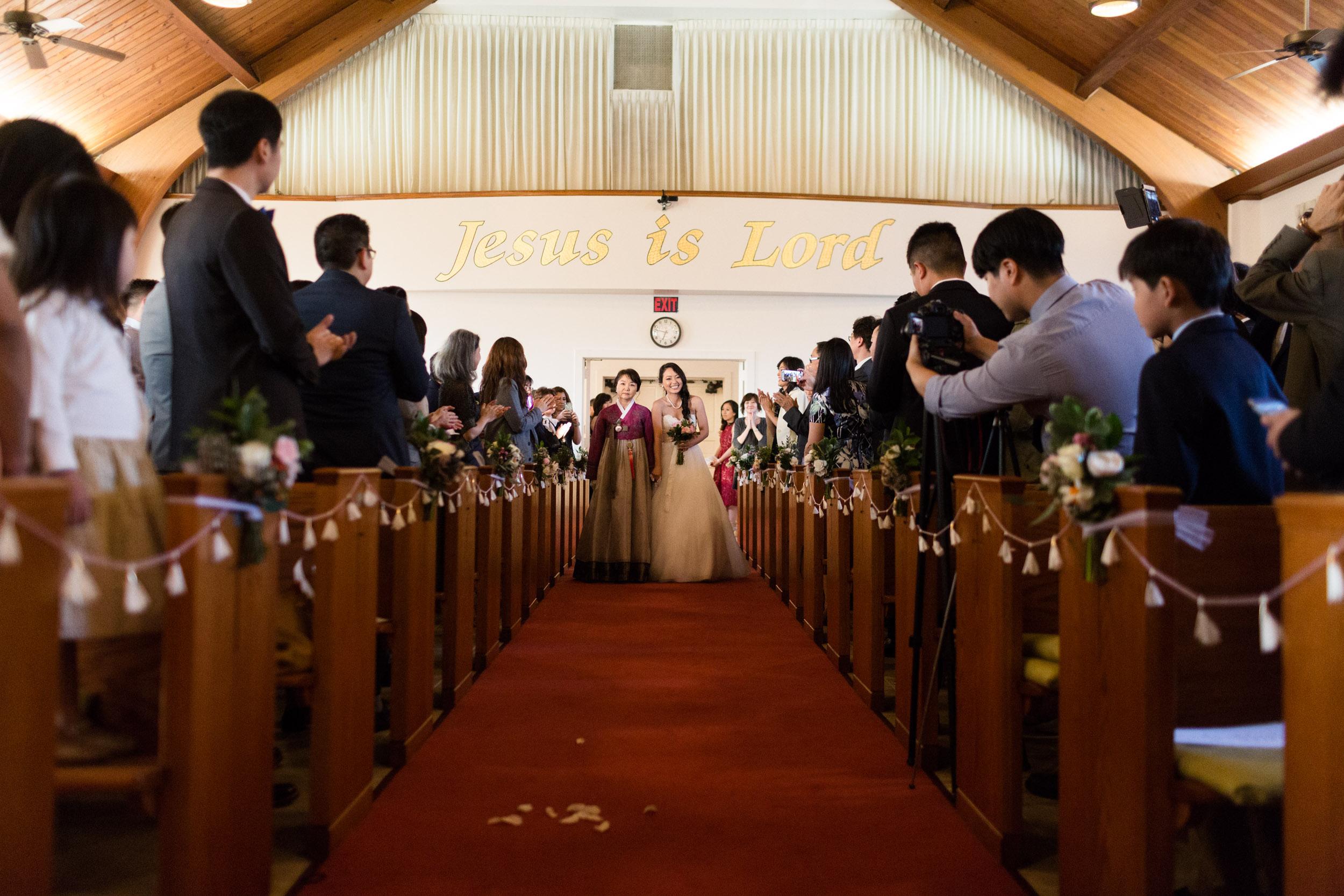 stella-andrew-married-0030.jpg
