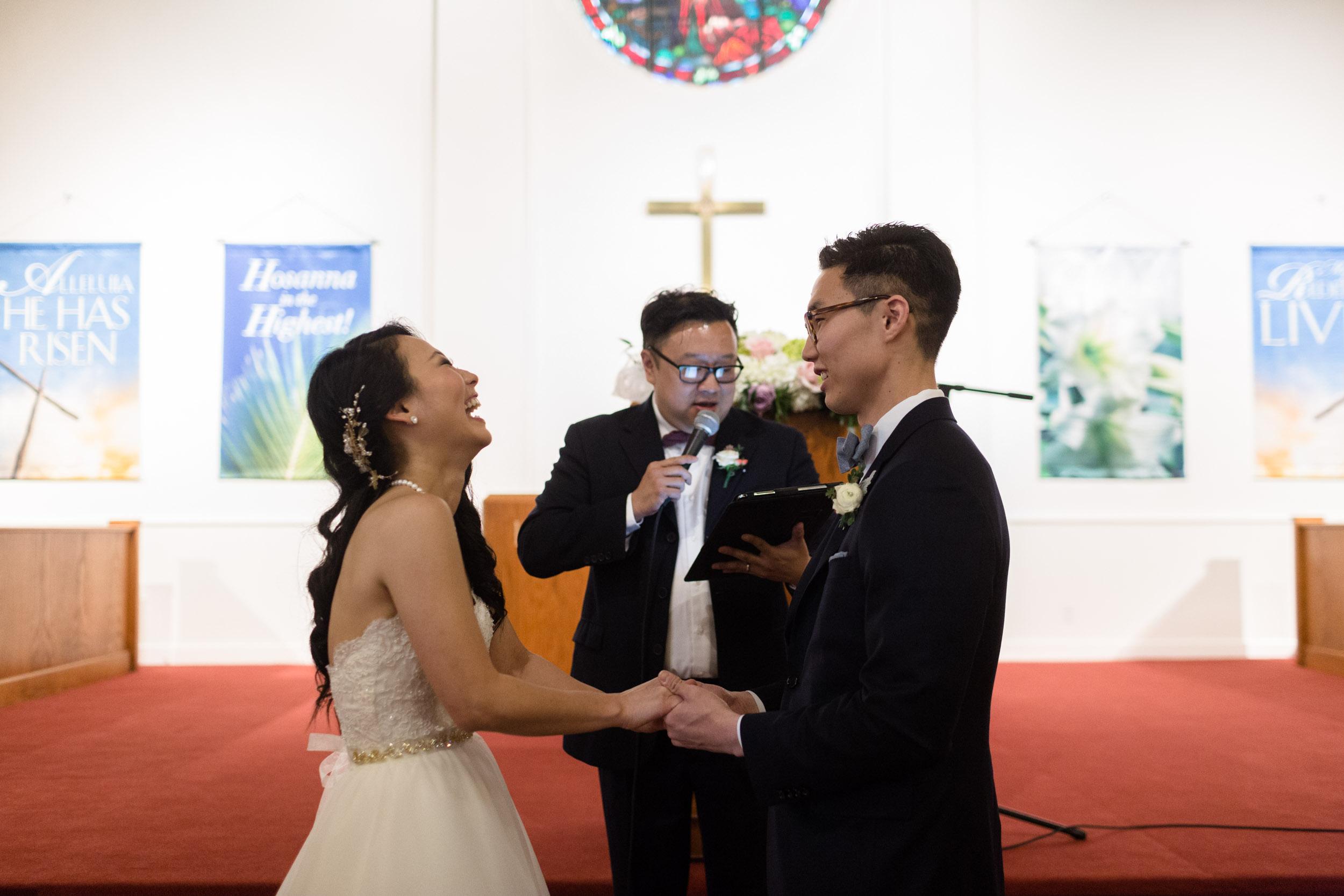 stella-andrew-married-0035.jpg