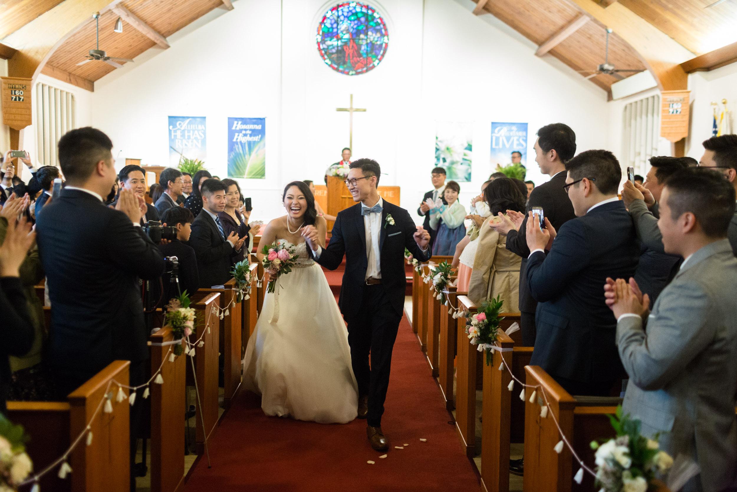 stella-andrew-married-0036.jpg