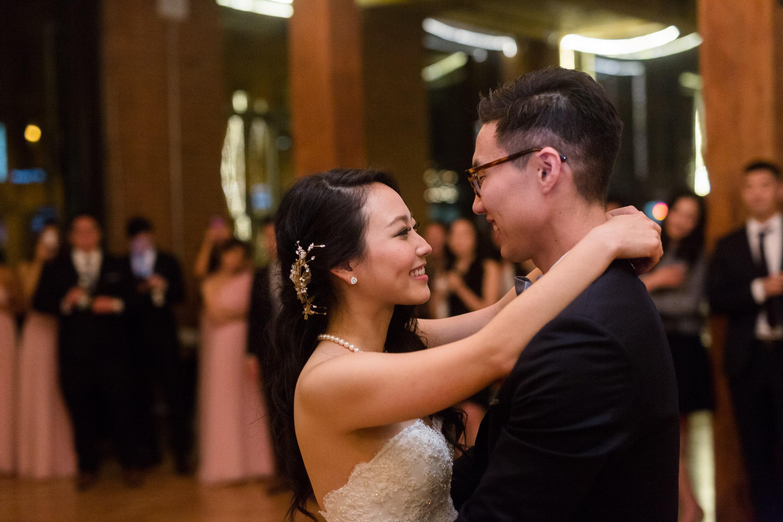 stella-andrew-married-0042.jpg