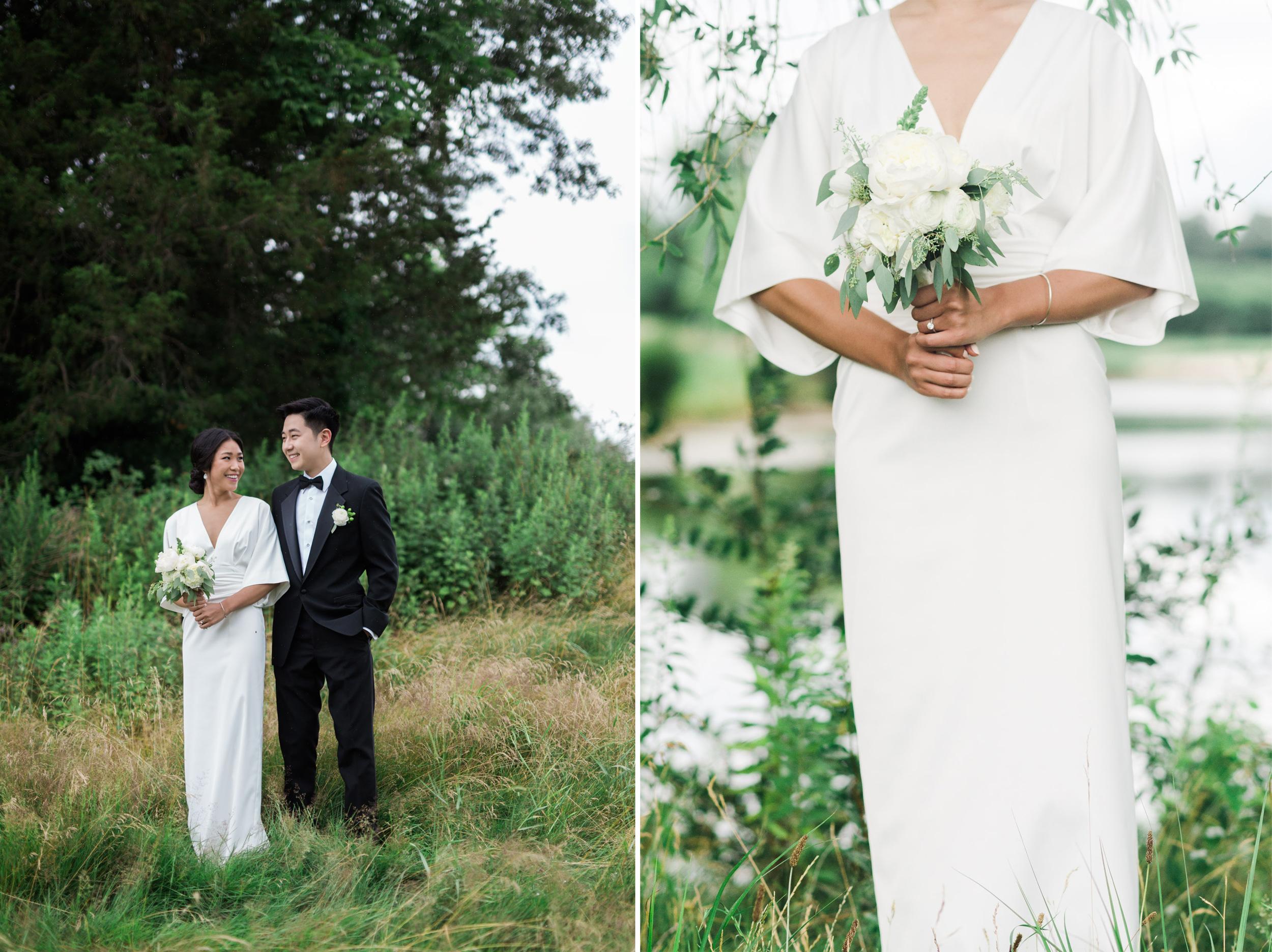 jean-arnold-wedding-0005.jpg