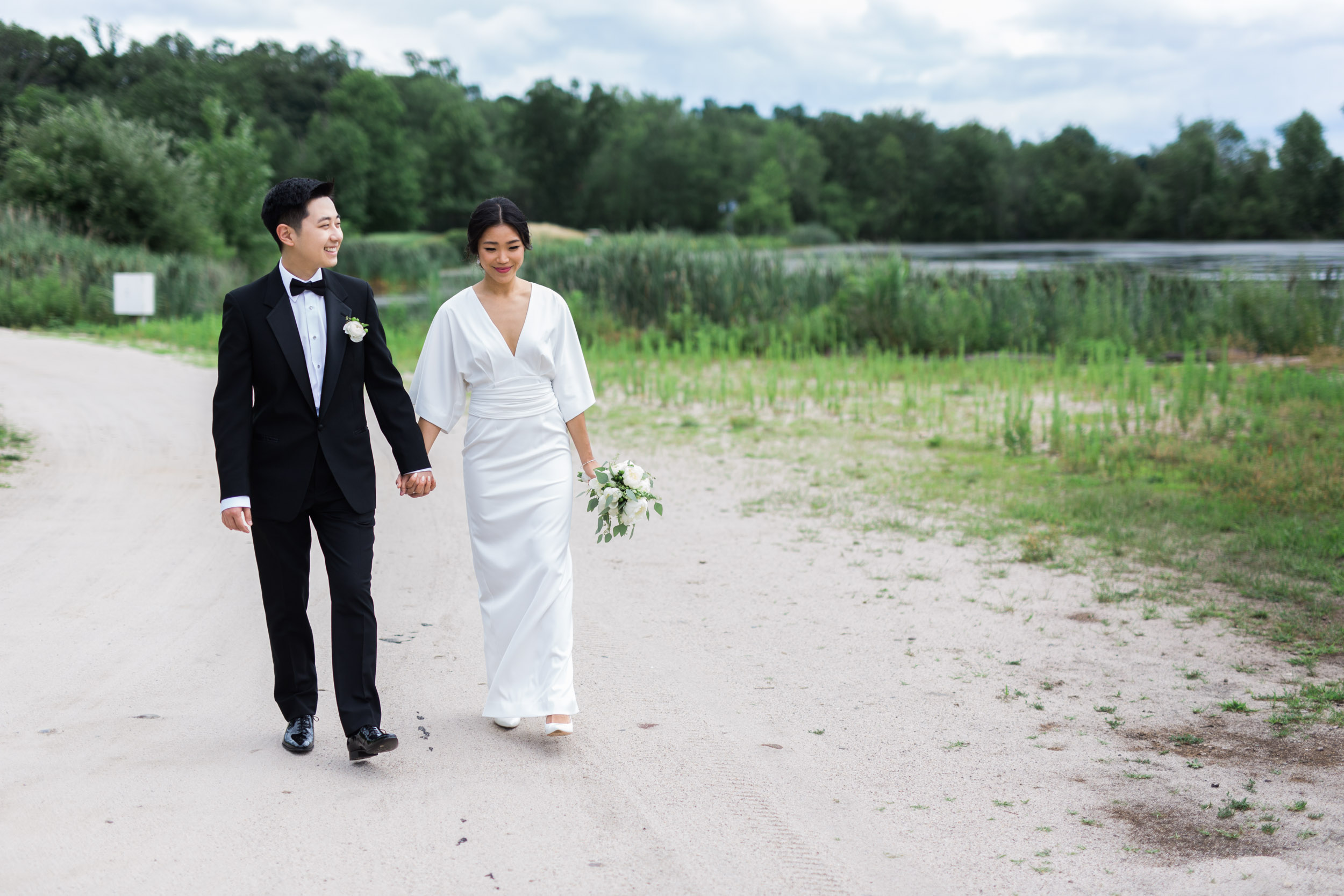 jean-arnold-wedding-0007.jpg