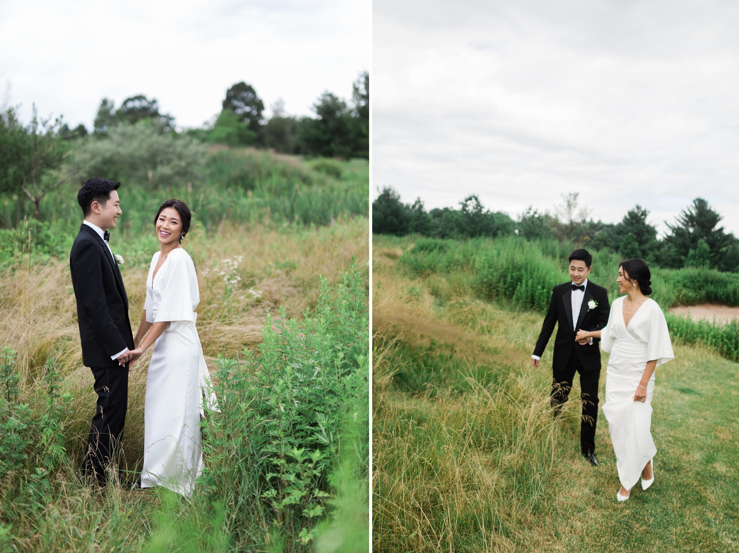 jean-arnold-wedding-0003.jpg