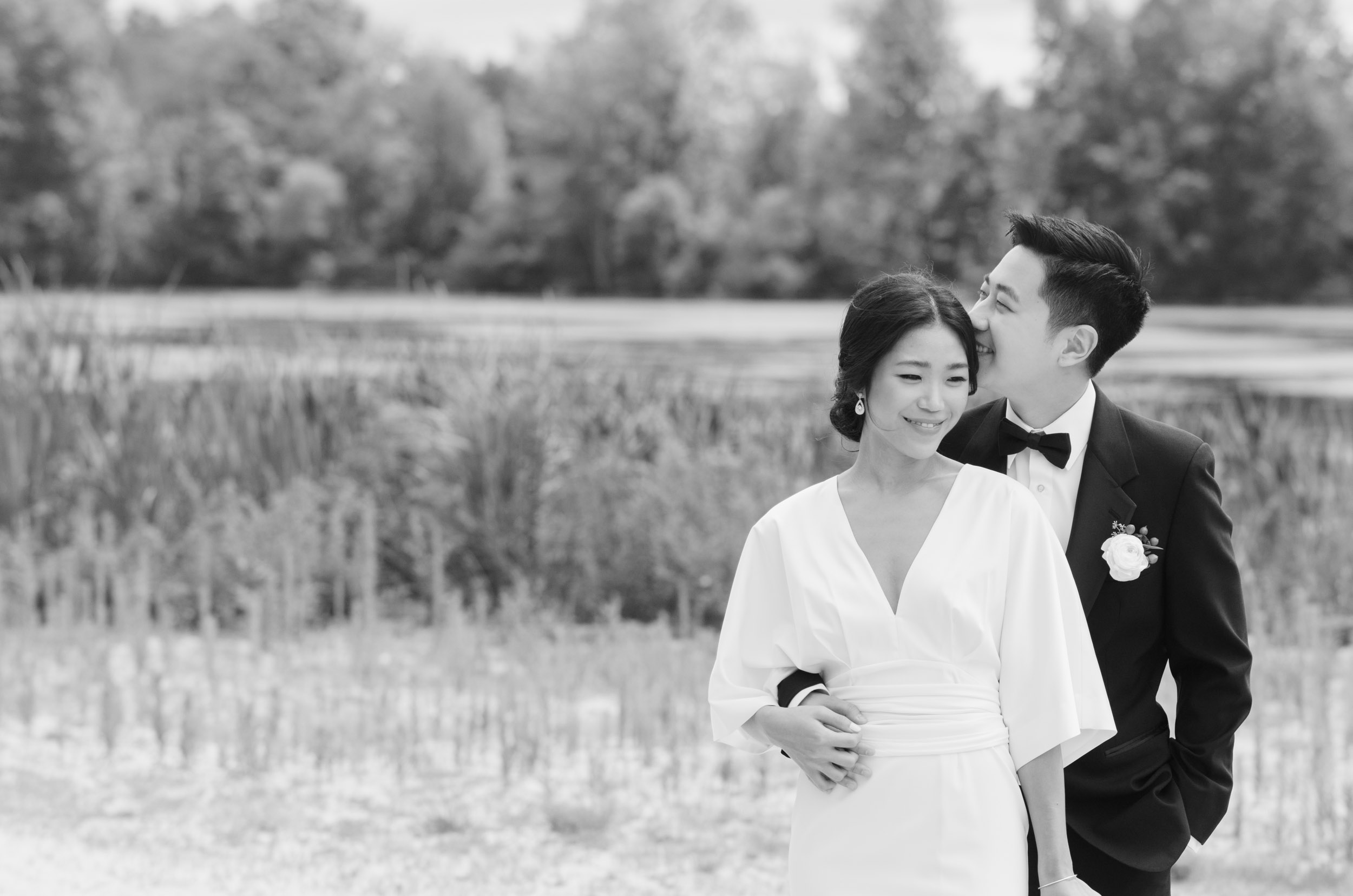 jean-arnold-wedding-0009.jpg