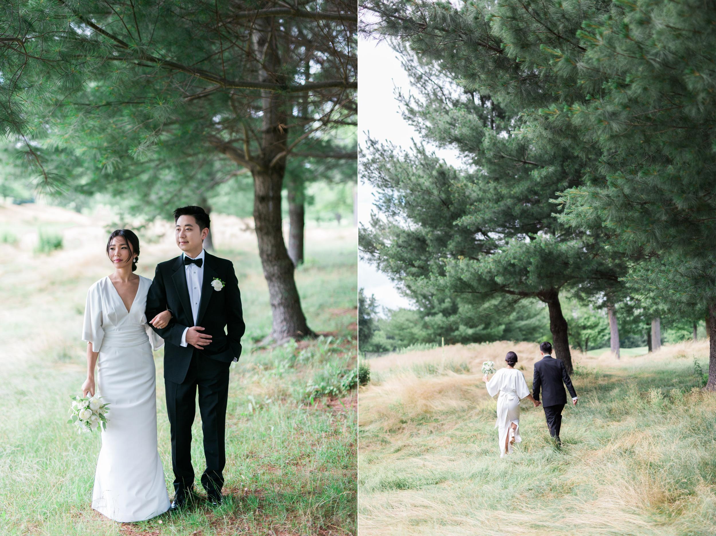 jean-arnold-wedding-0010.jpg