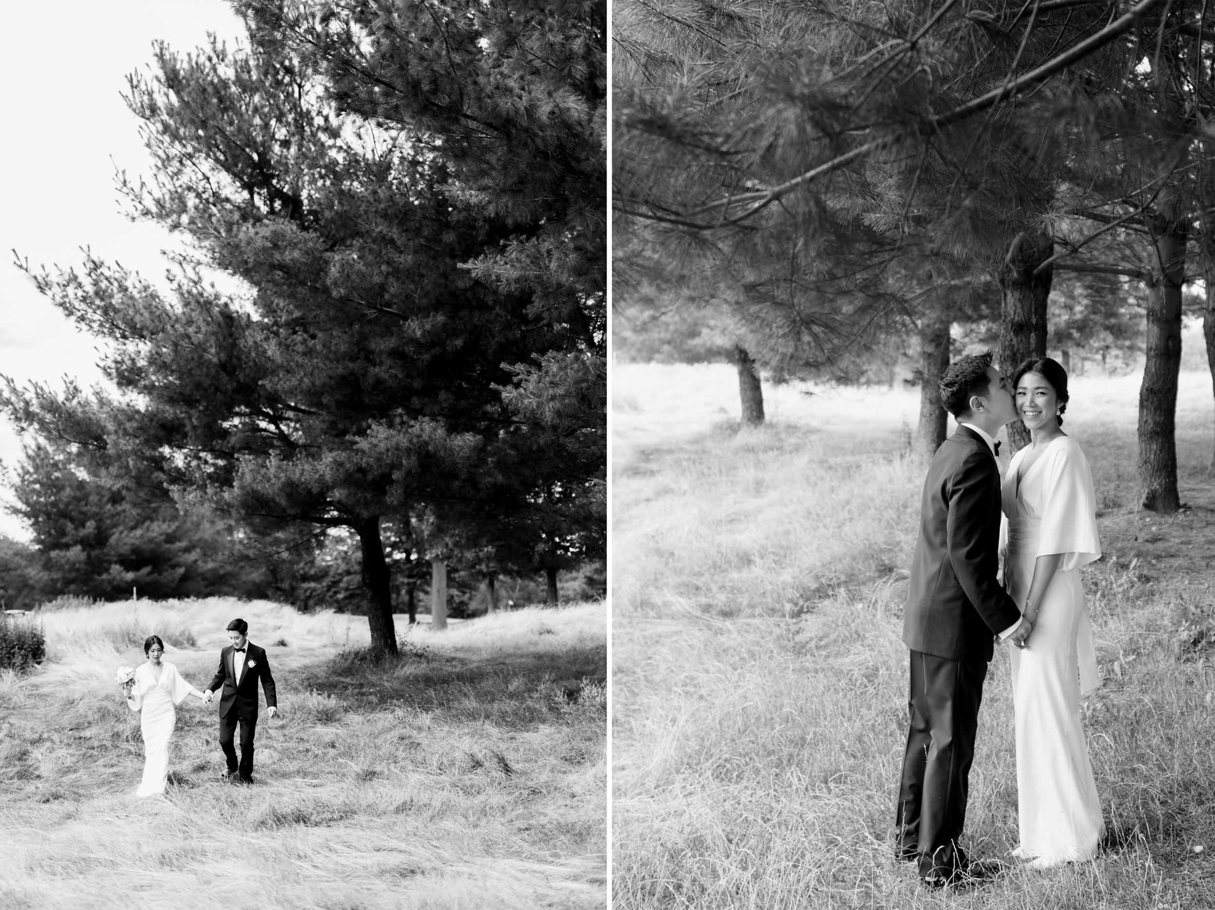 jean-arnold-wedding-0013.jpg
