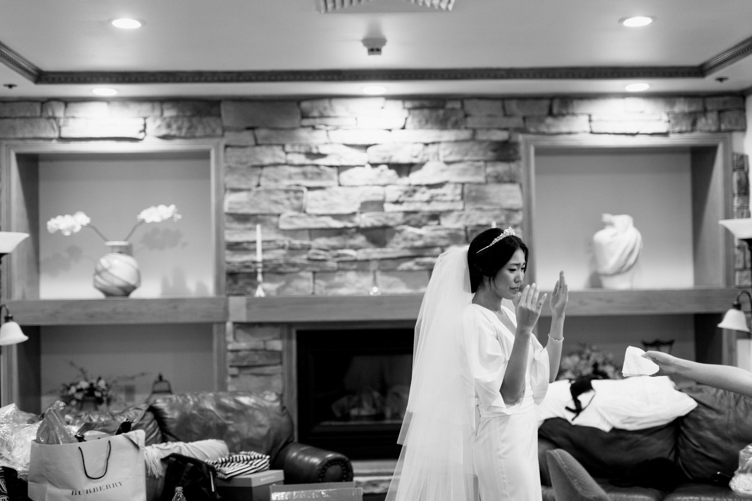 jean-arnold-wedding-0019.jpg