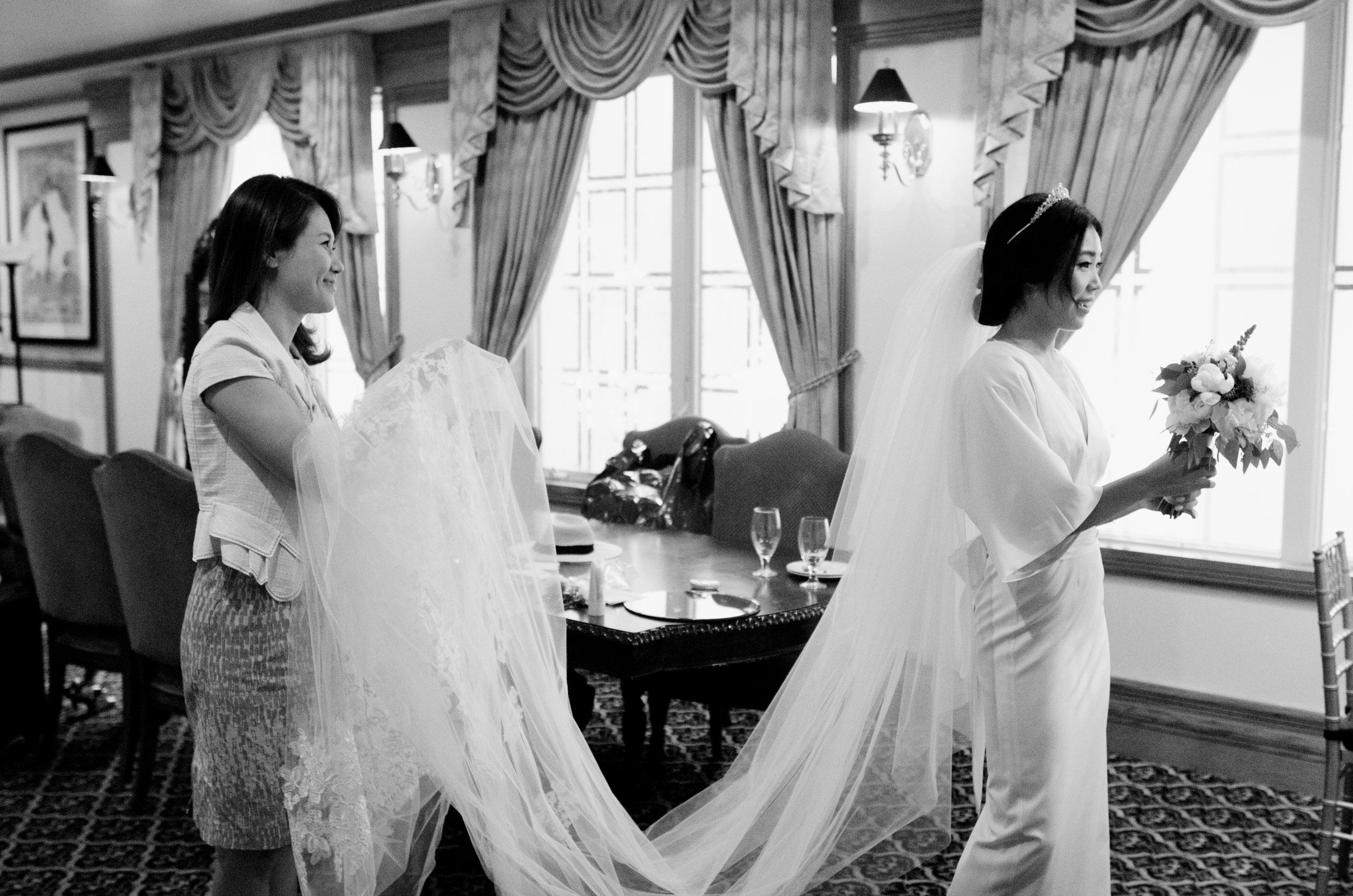 jean-arnold-wedding-0021.jpg