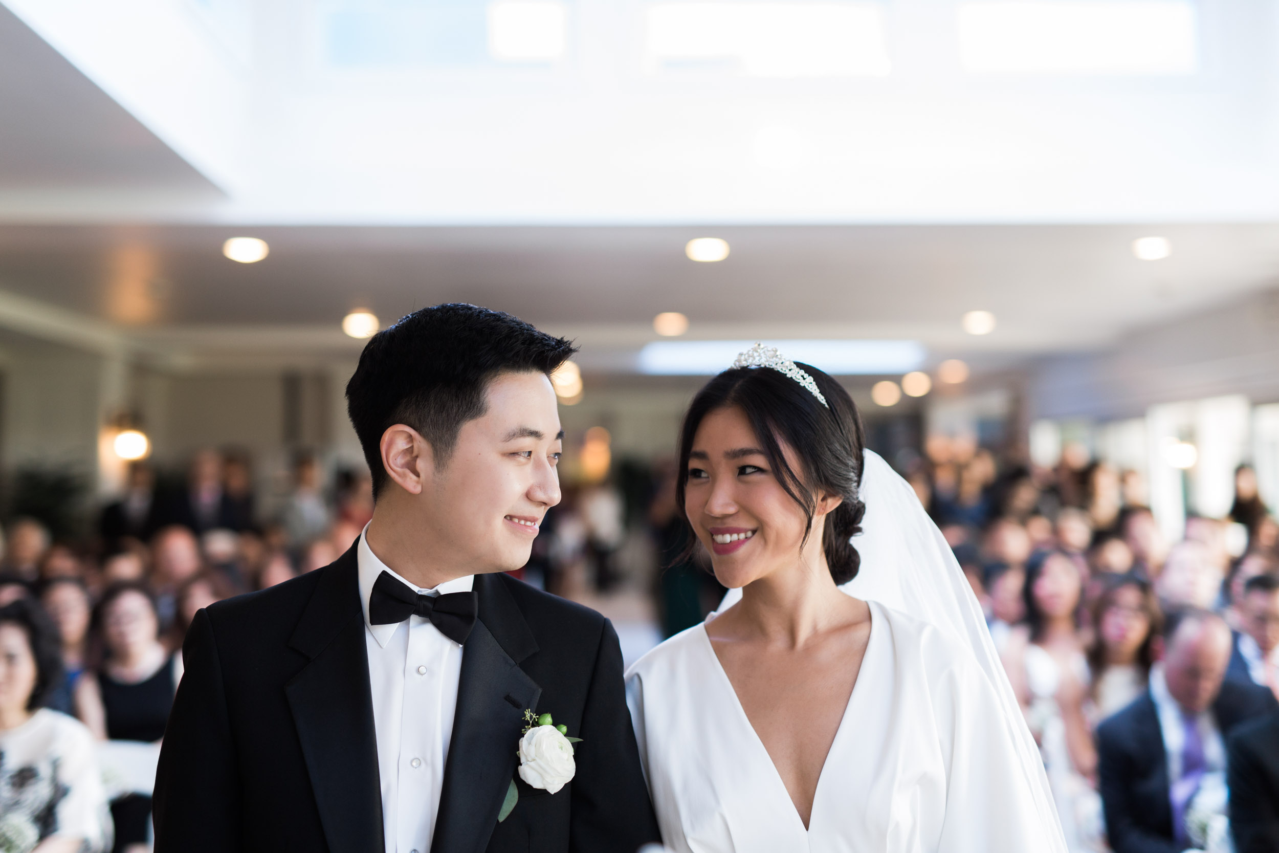 jean-arnold-wedding-0024.jpg