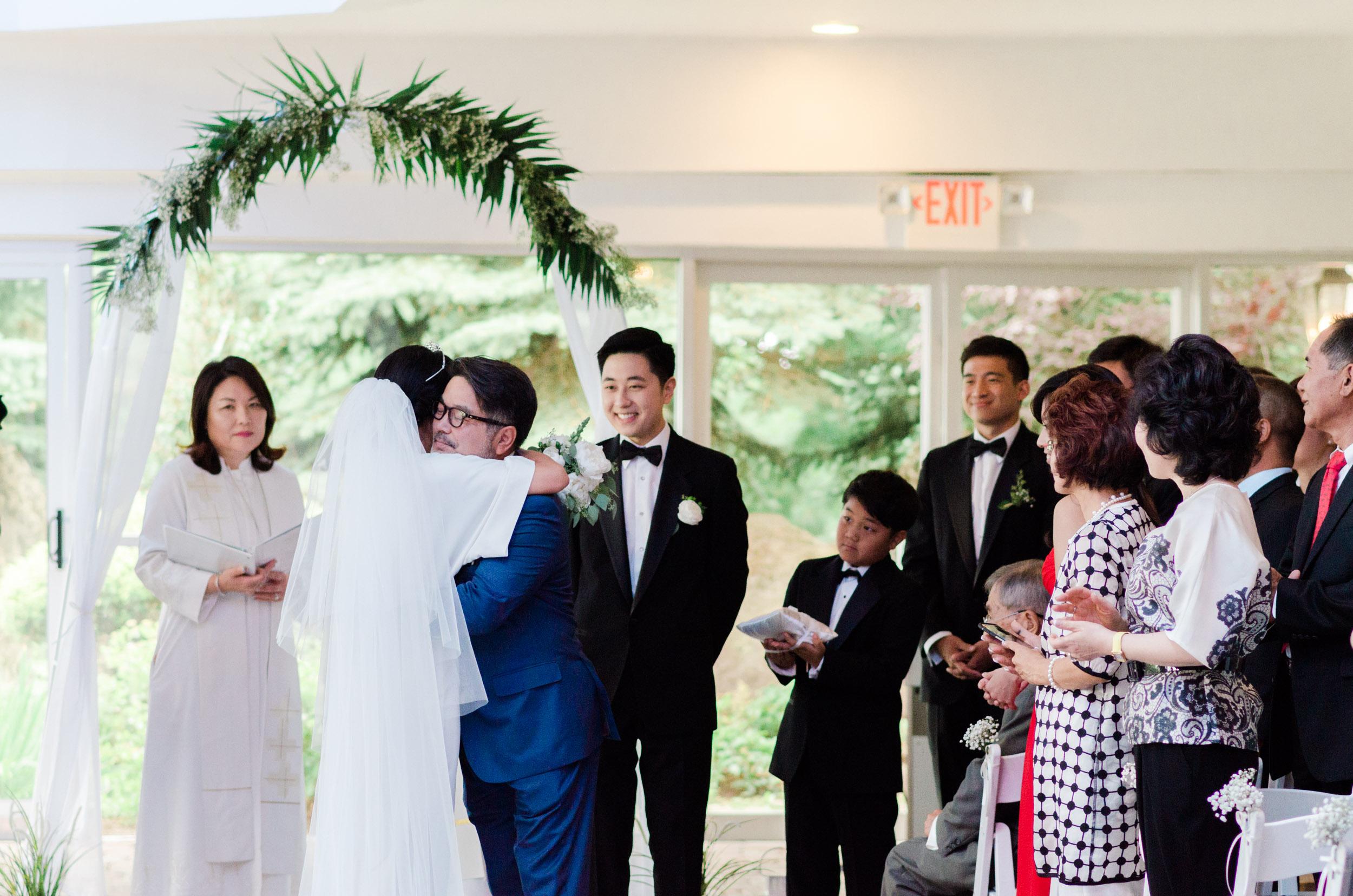 jean-arnold-wedding-0023.jpg