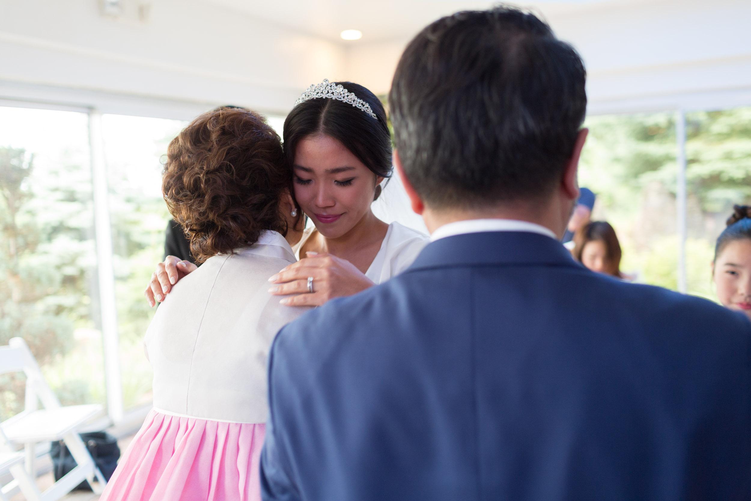 jean-arnold-wedding-0027.jpg