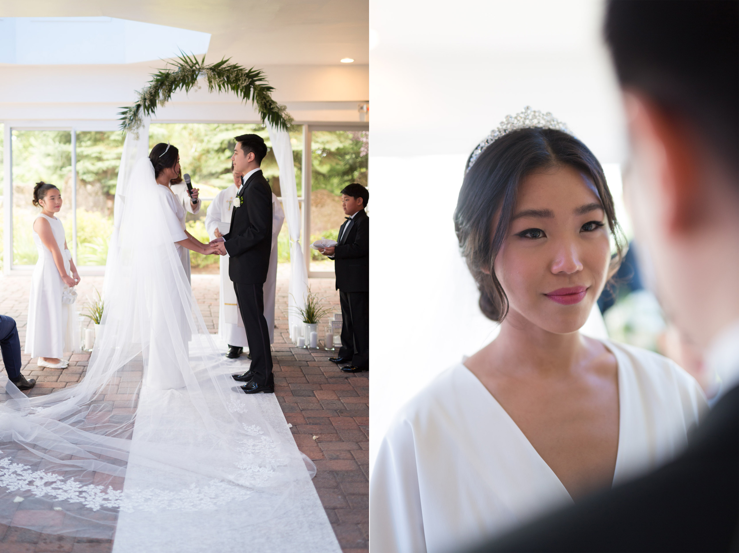 jean-arnold-wedding-0026.jpg