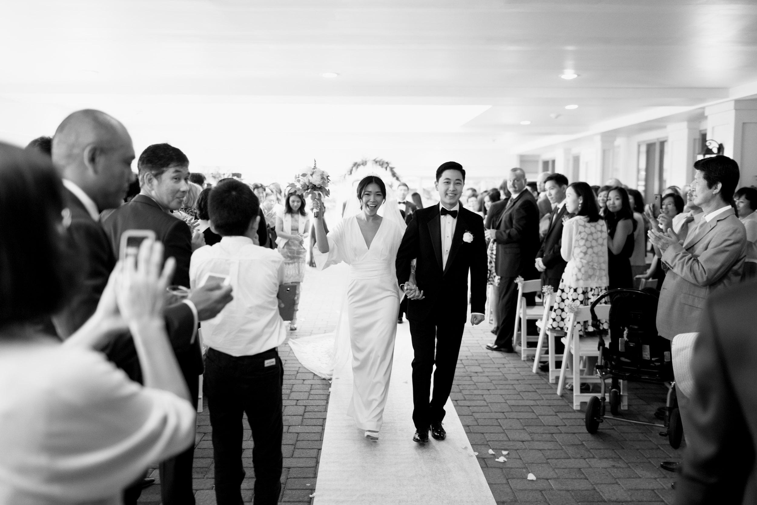 jean-arnold-wedding-0029.jpg