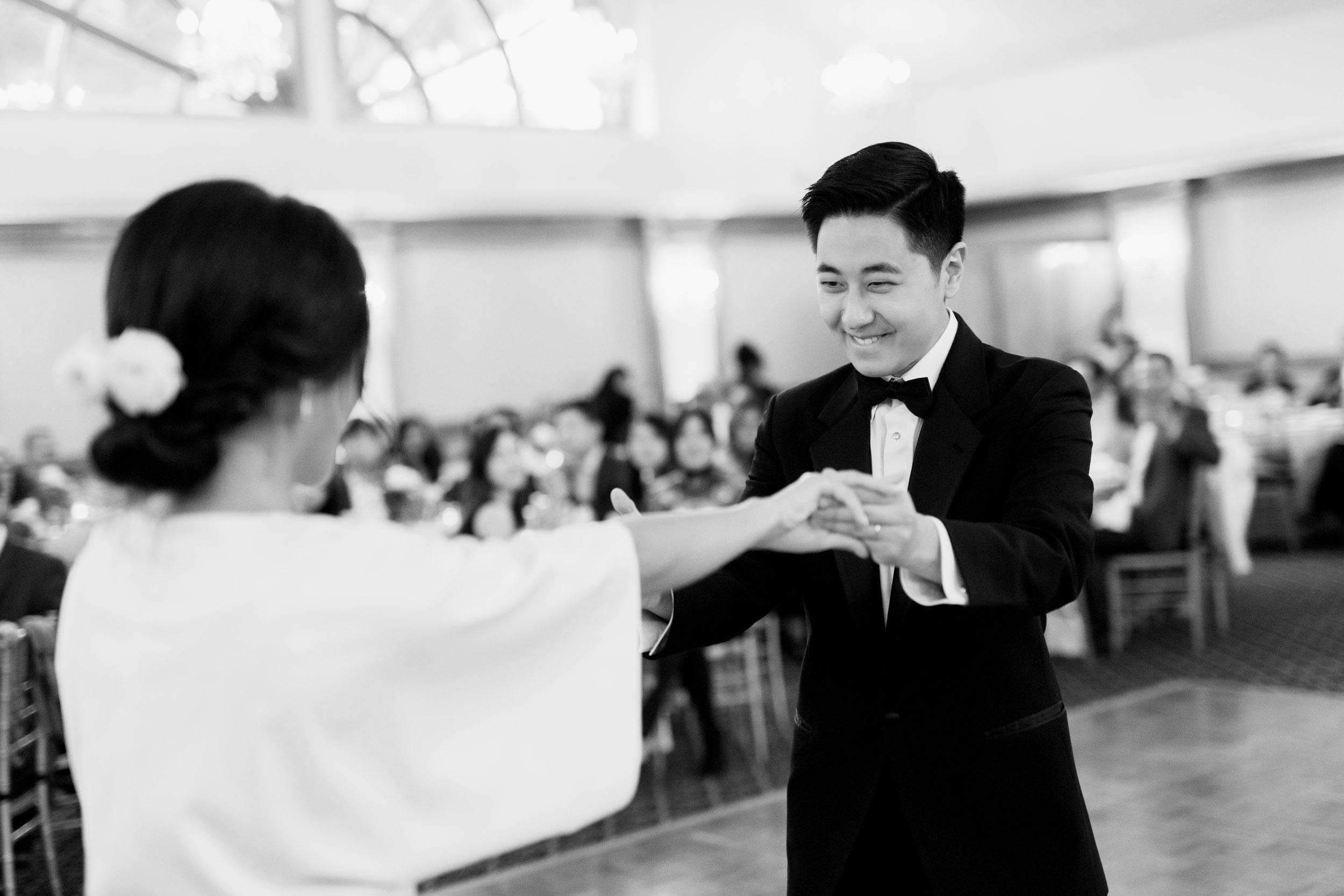 jean-arnold-wedding-0034.jpg