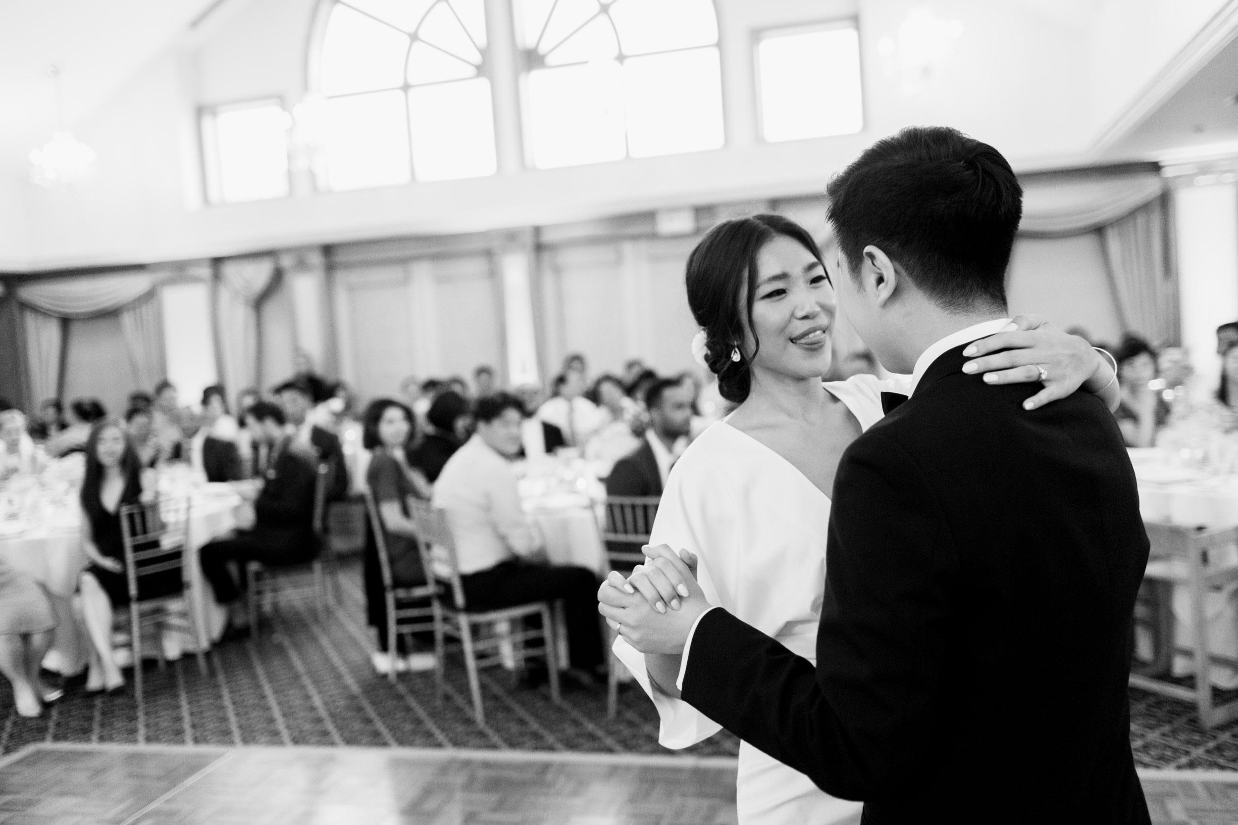 jean-arnold-wedding-0035.jpg