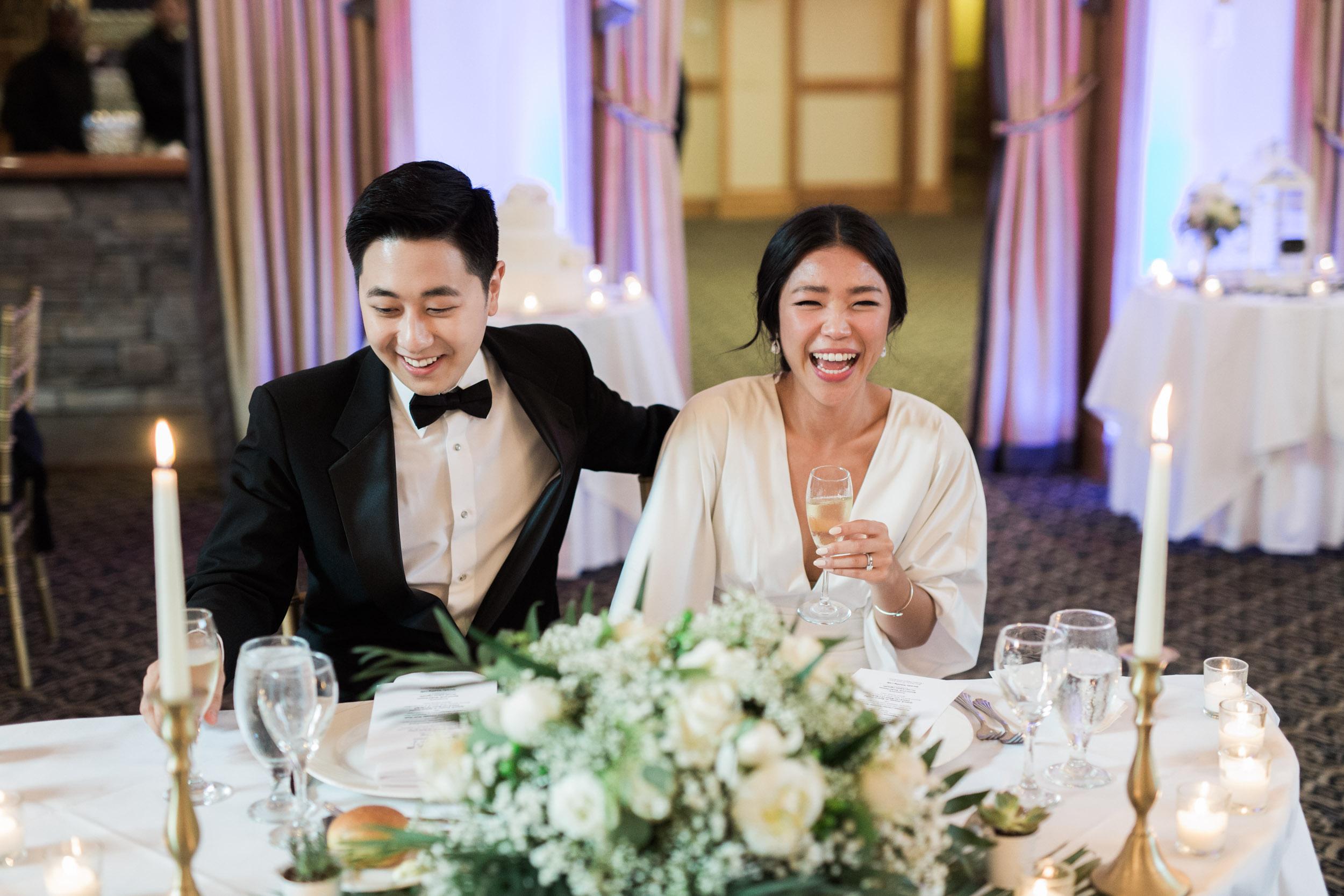 jean-arnold-wedding-0040.jpg