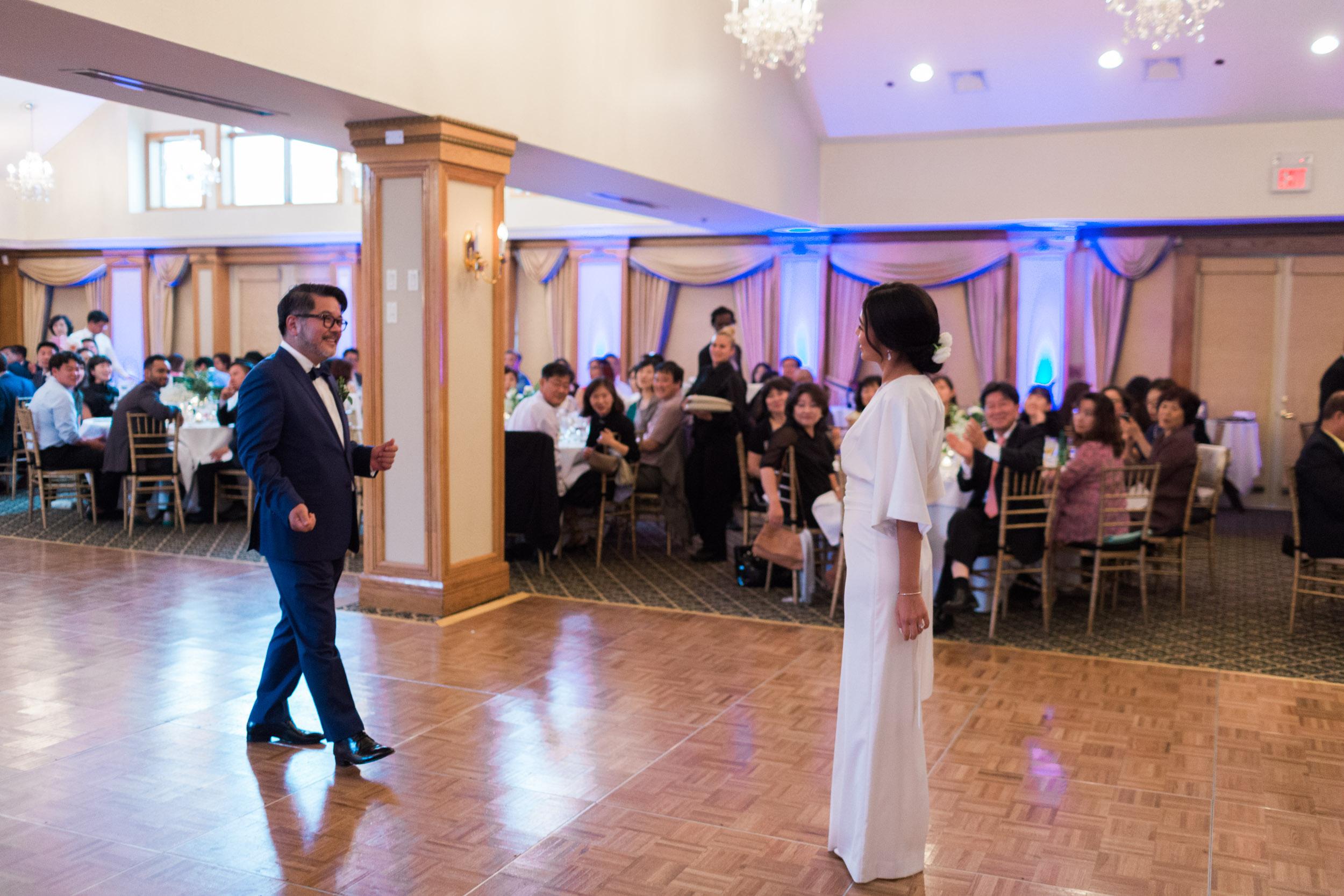 jean-arnold-wedding-0042.jpg