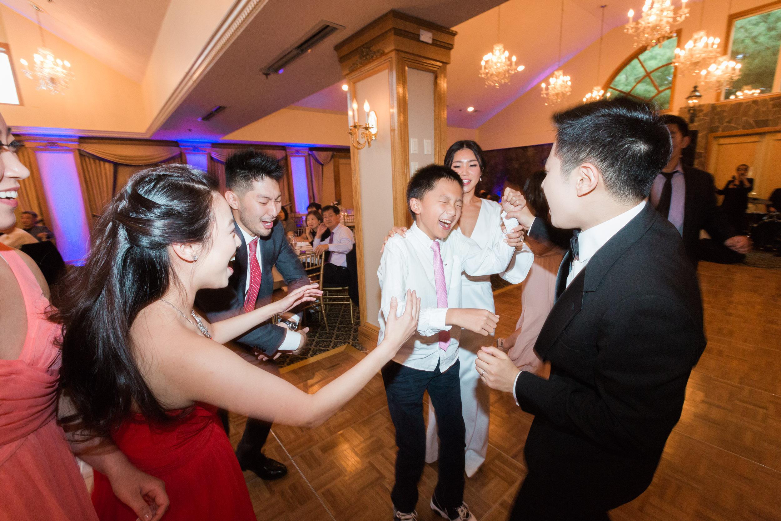 jean-arnold-wedding-0047.jpg