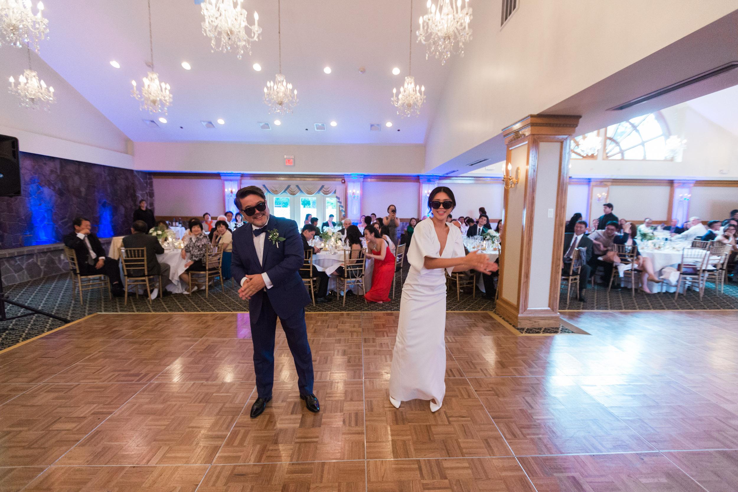 jean-arnold-wedding-0044.jpg
