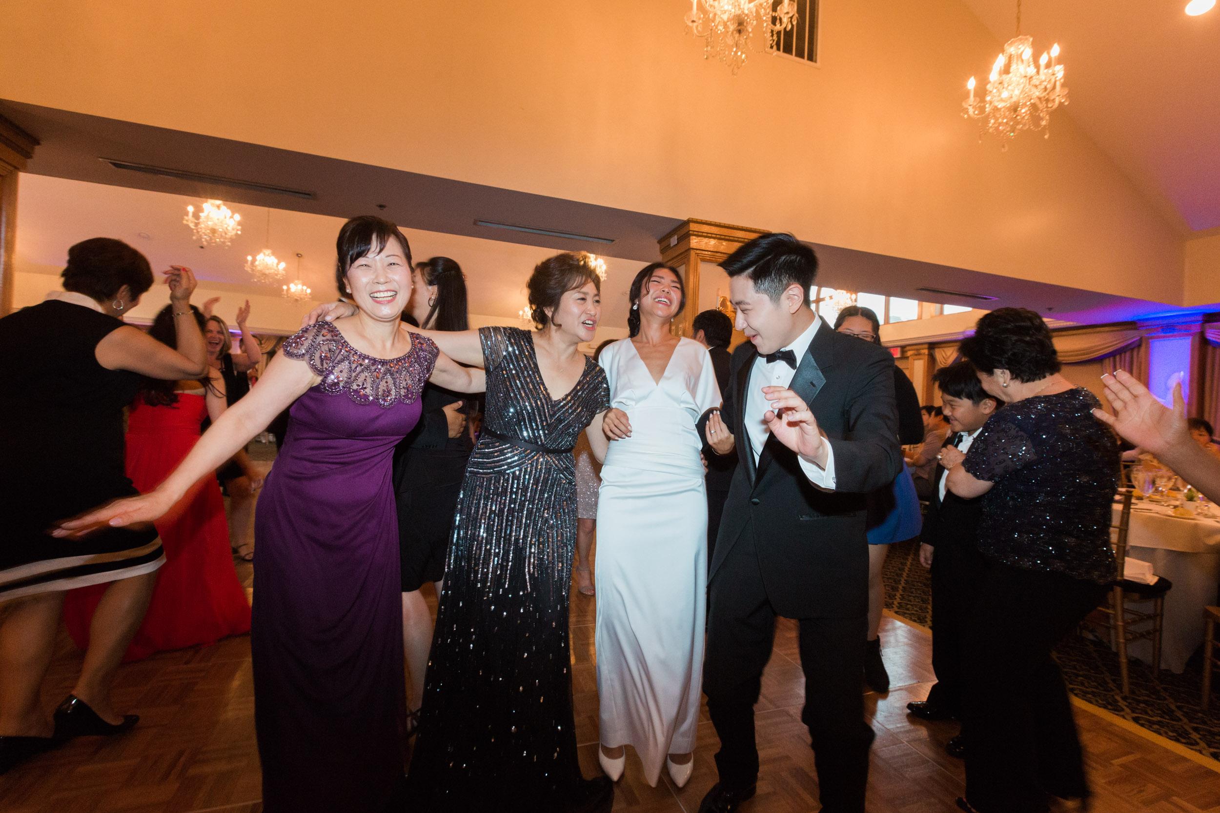 jean-arnold-wedding-0048.jpg