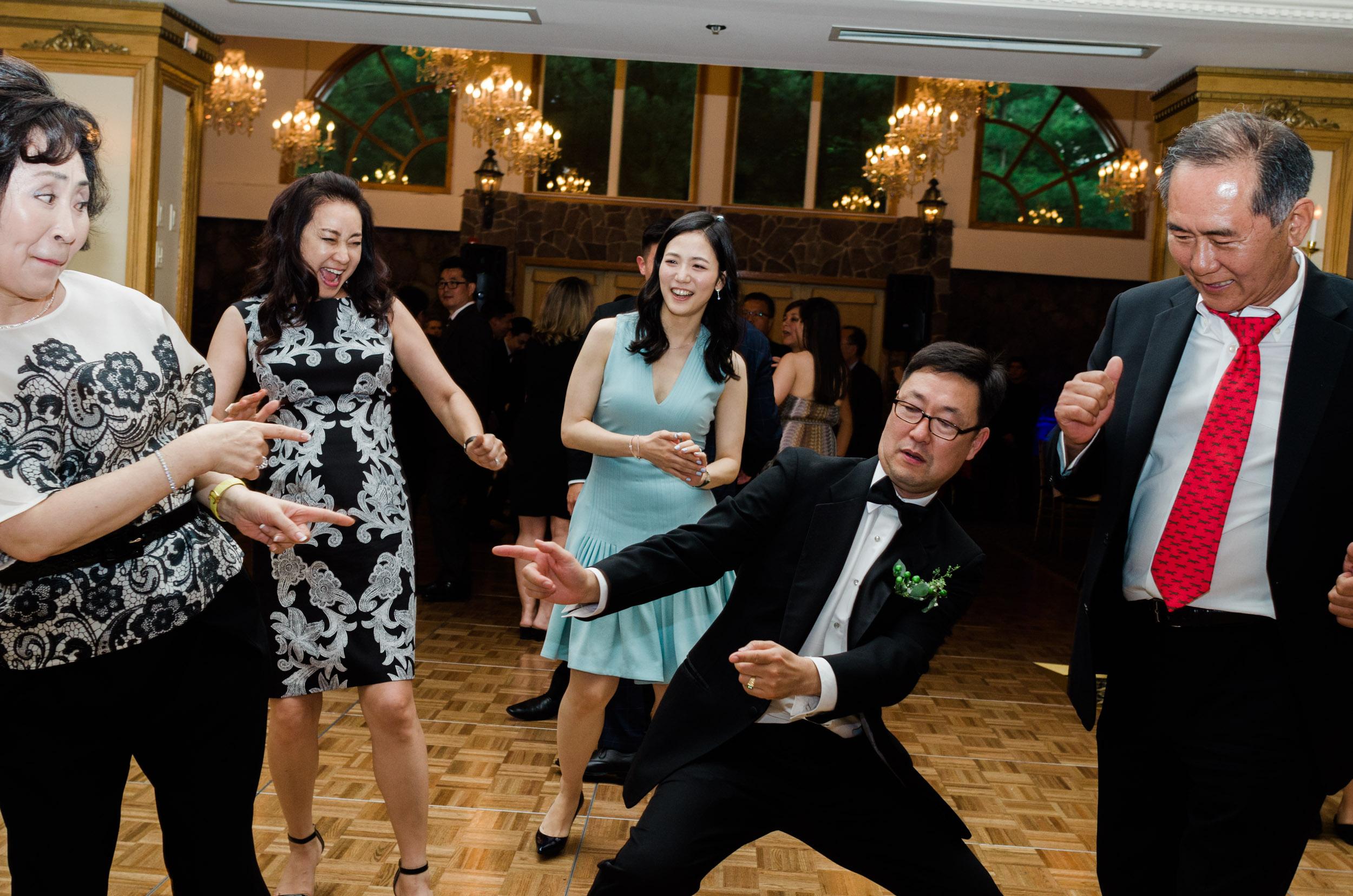 jean-arnold-wedding-0049.jpg