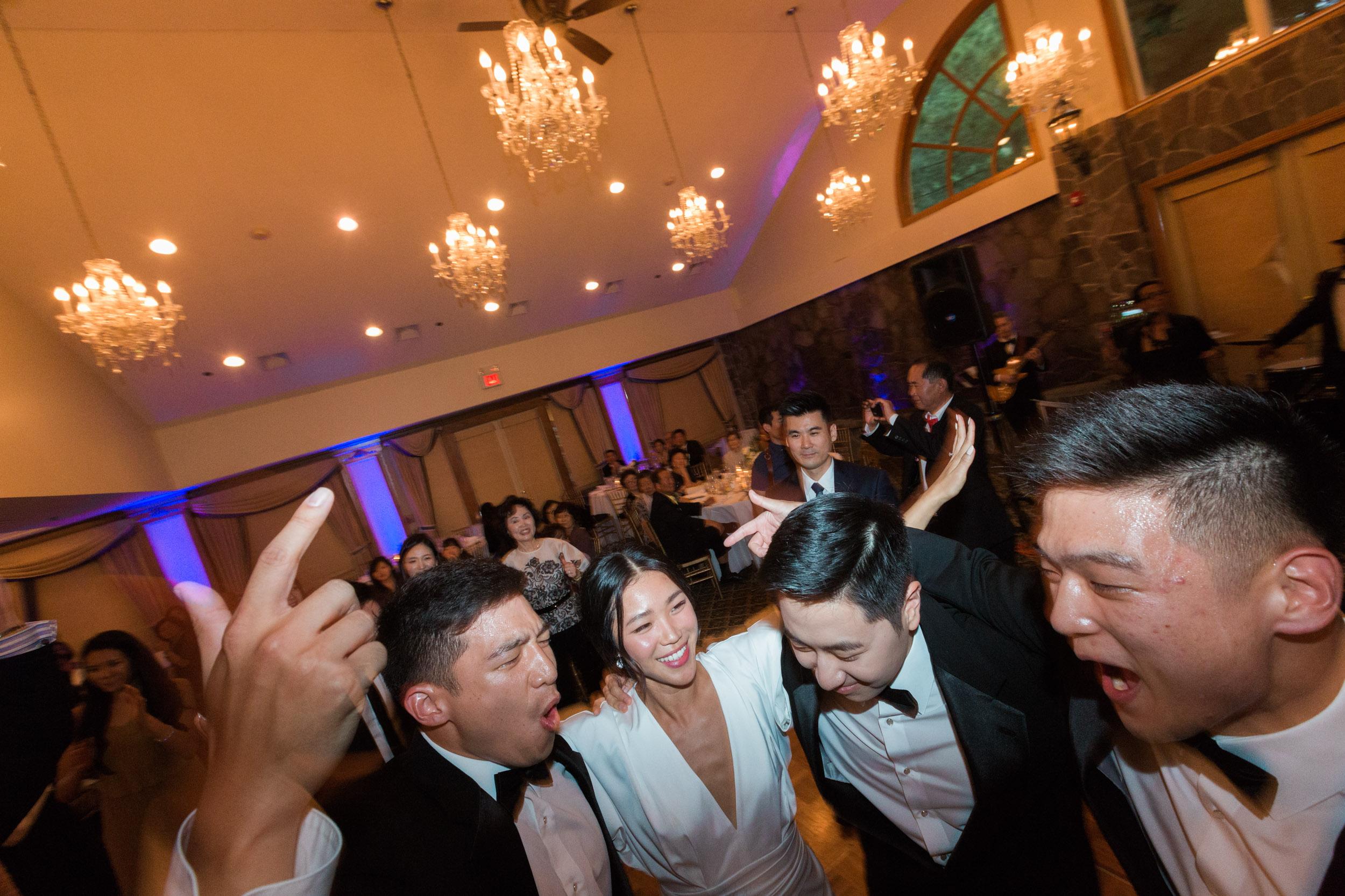 jean-arnold-wedding-0050.jpg