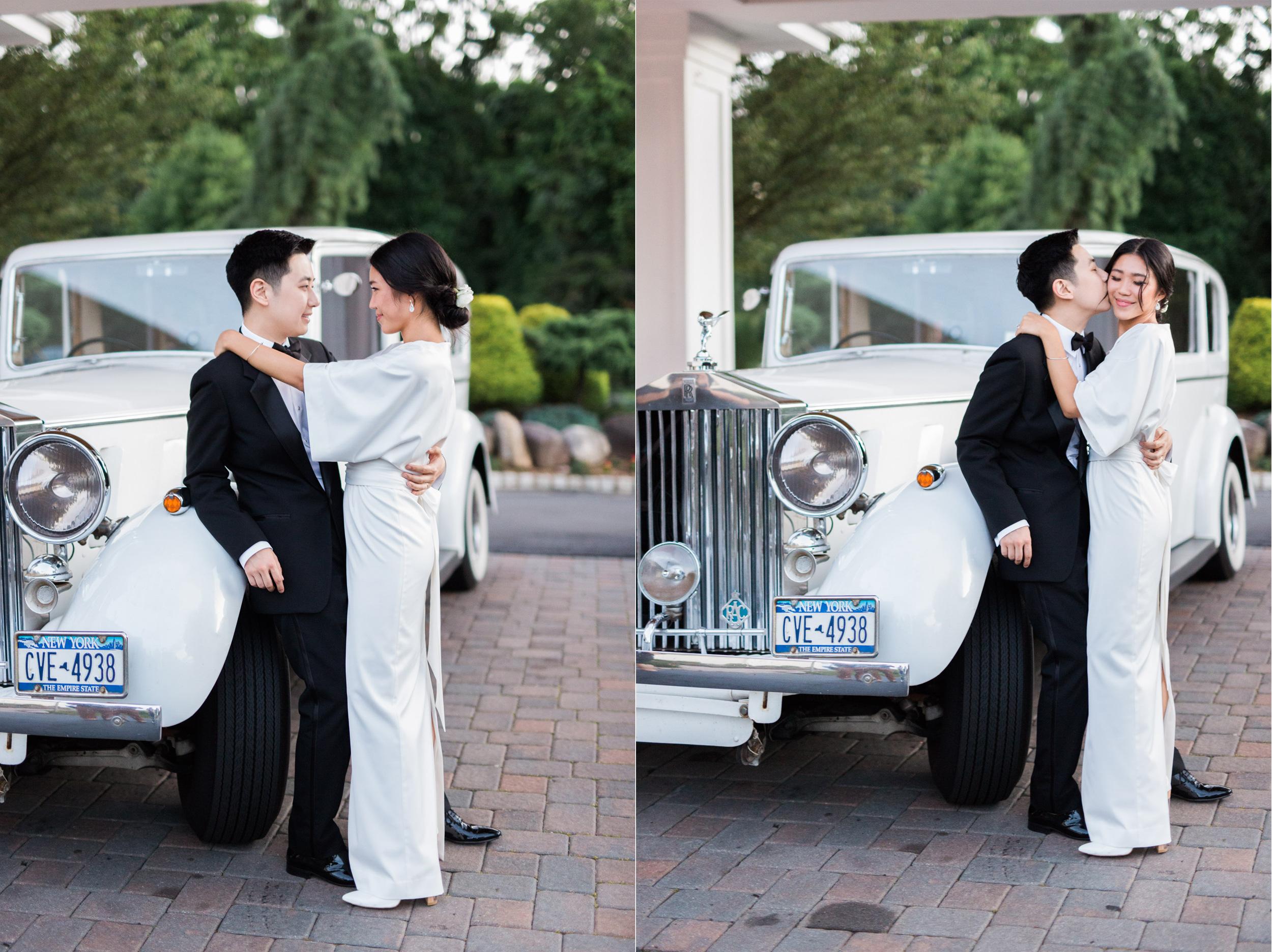jean-arnold-wedding-0052.jpg