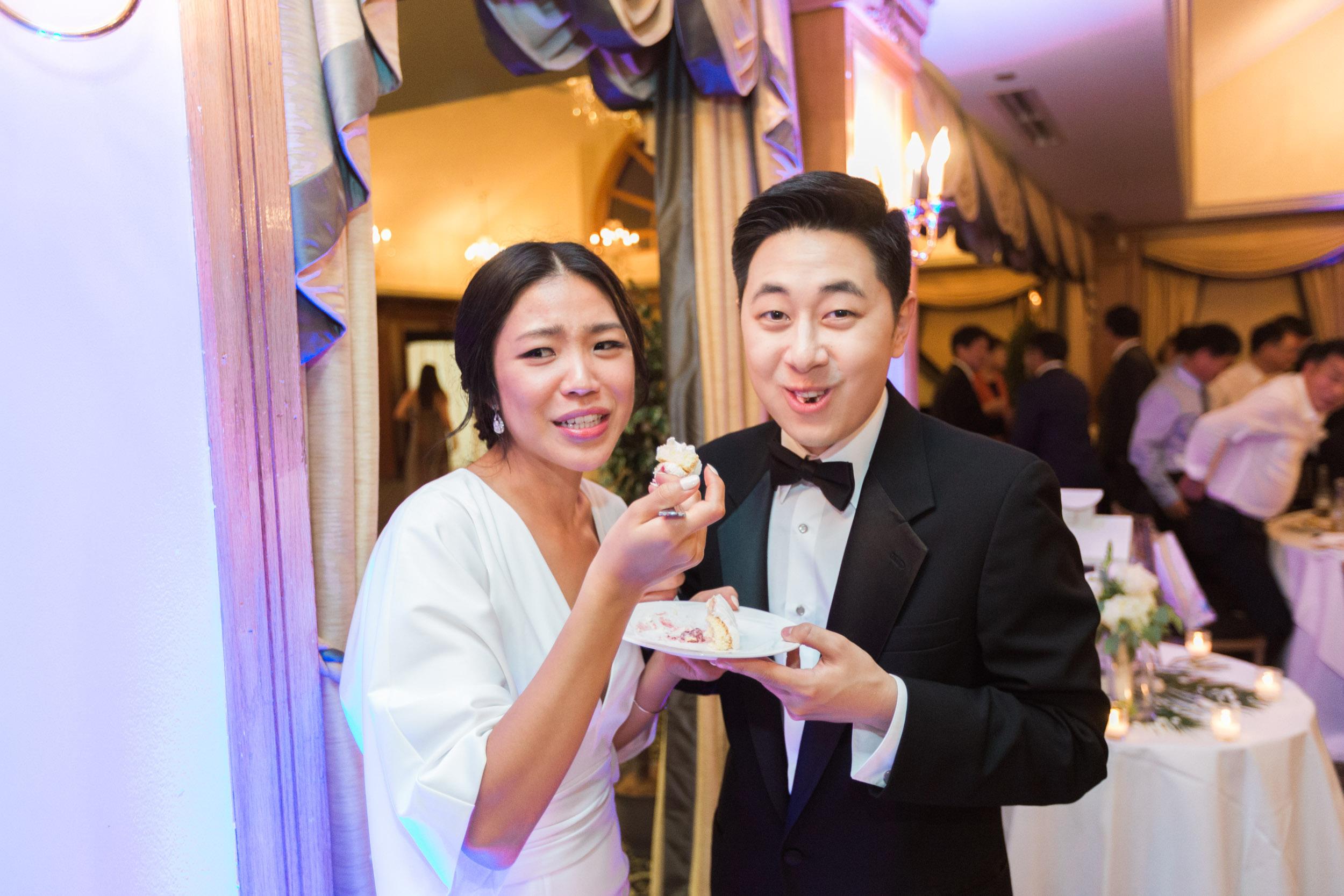 jean-arnold-wedding-0057.jpg