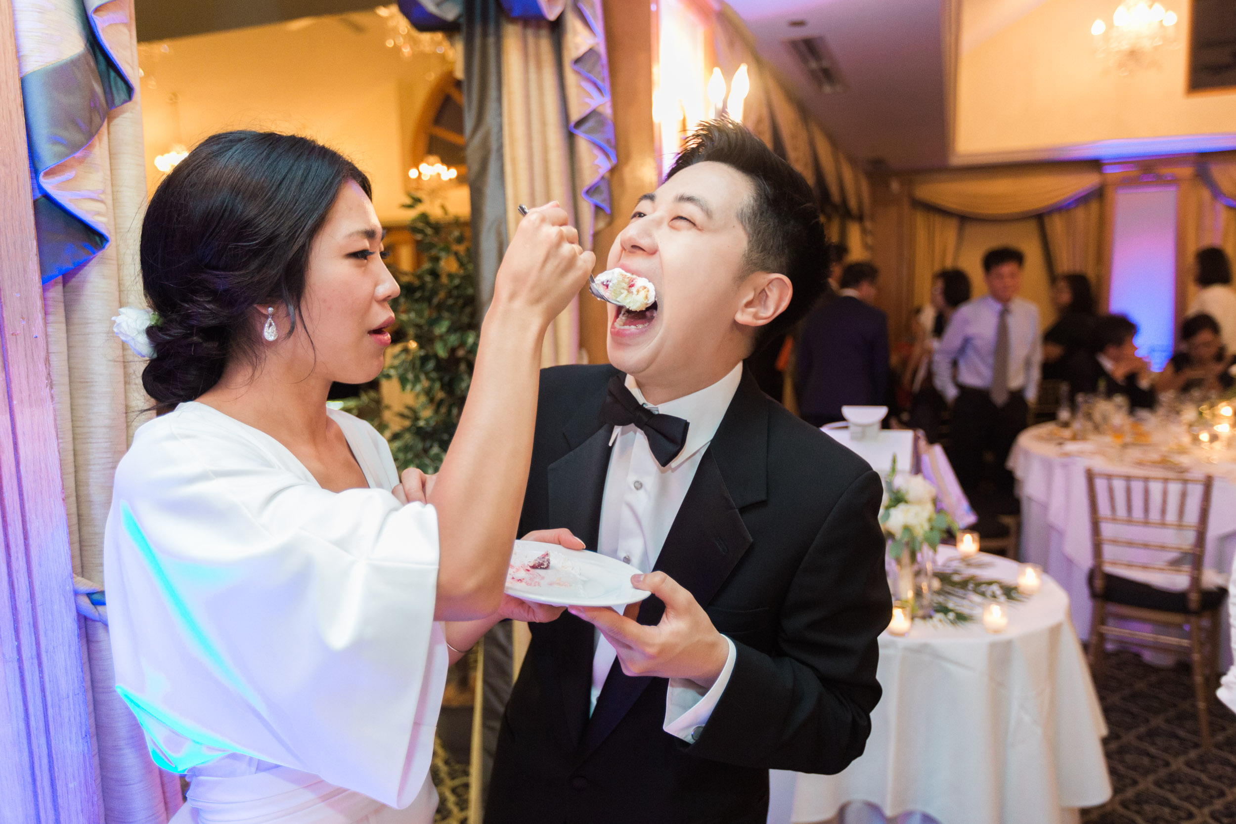 jean-arnold-wedding-0058.jpg