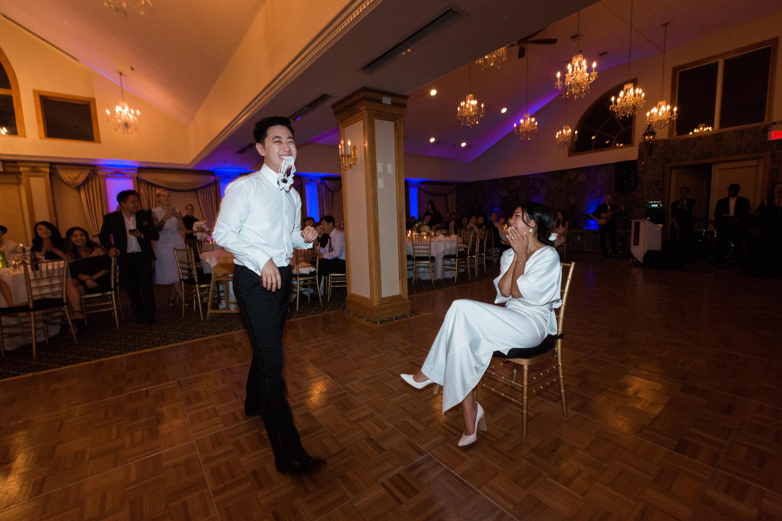 jean-arnold-wedding-0060.jpg