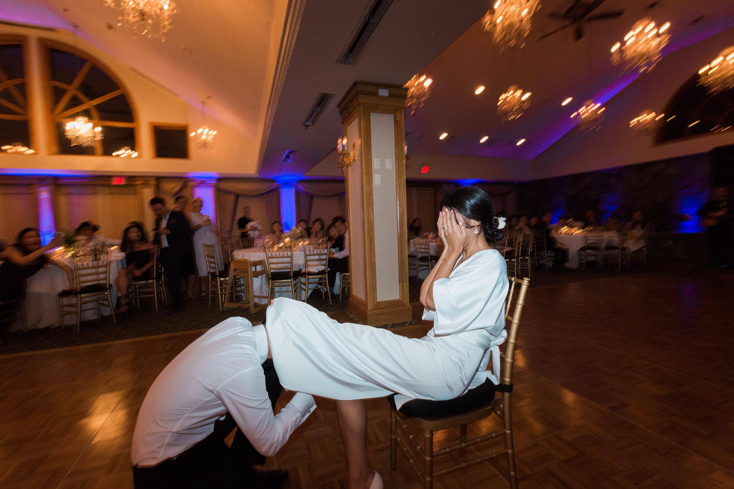 jean-arnold-wedding-0059.jpg