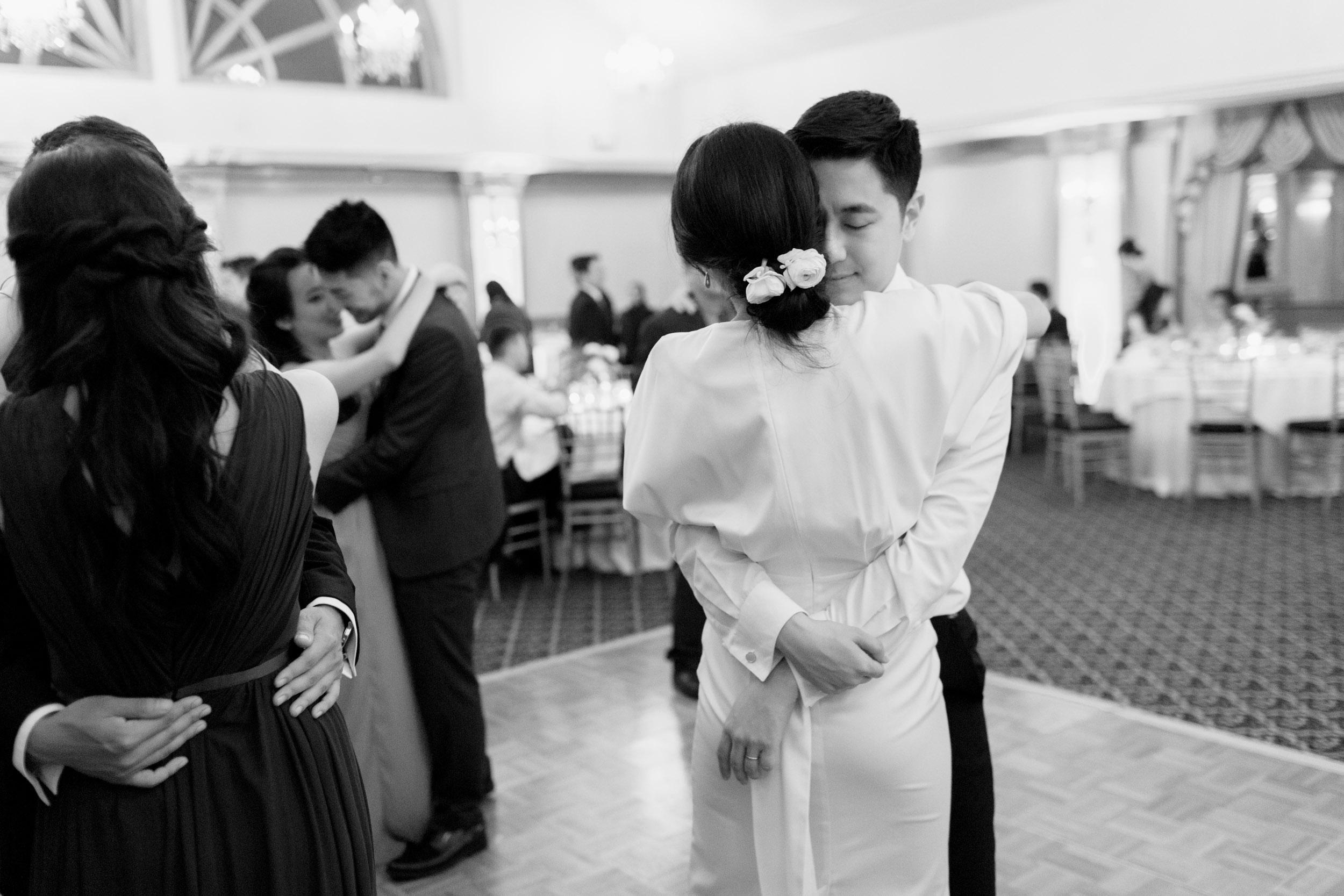 jean-arnold-wedding-0061.jpg